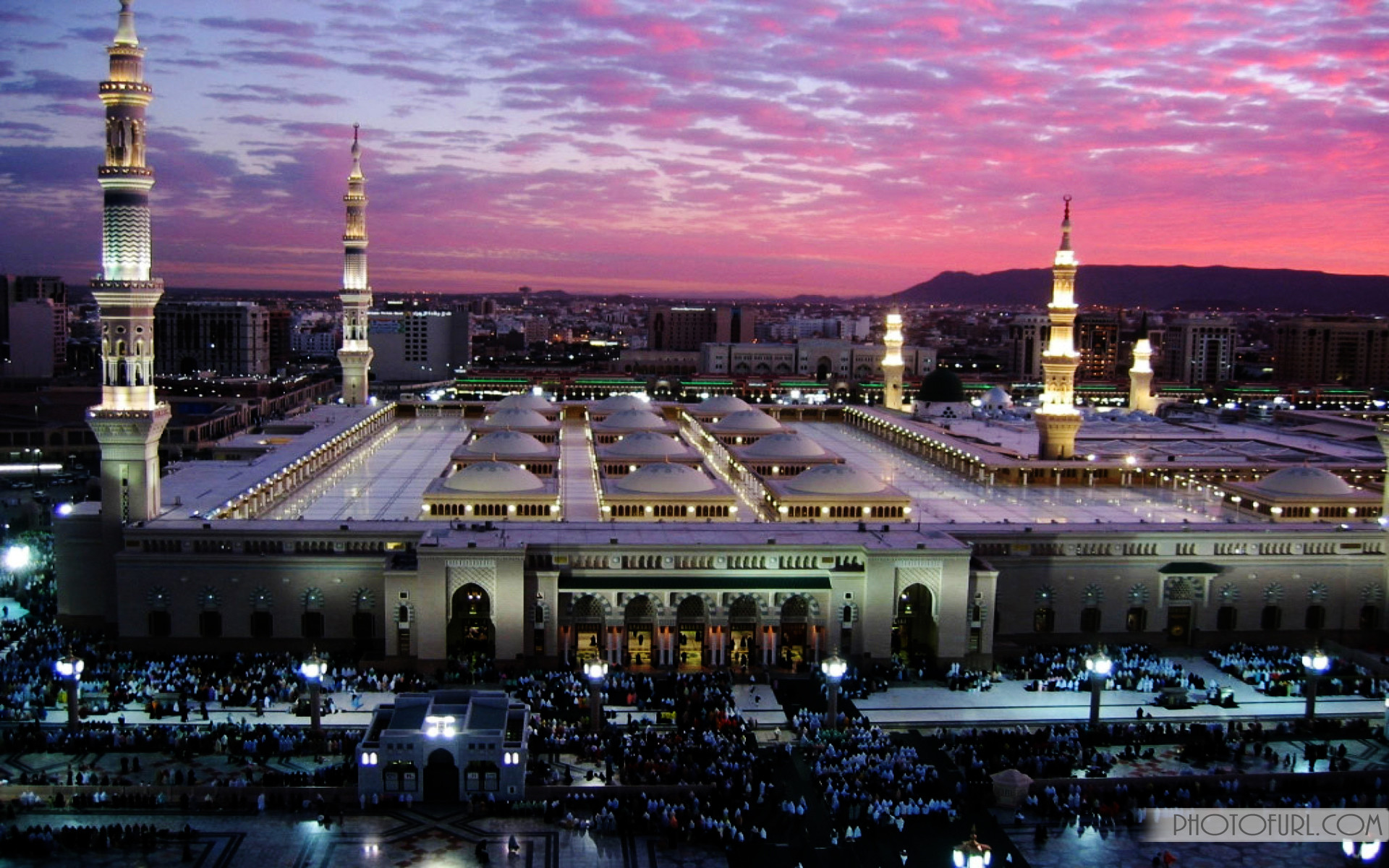 Simple Wallpaper High Resolution Makkah - 876812-makkah-wallpaper-1920x1200-samsung  Photograph_988916.jpg