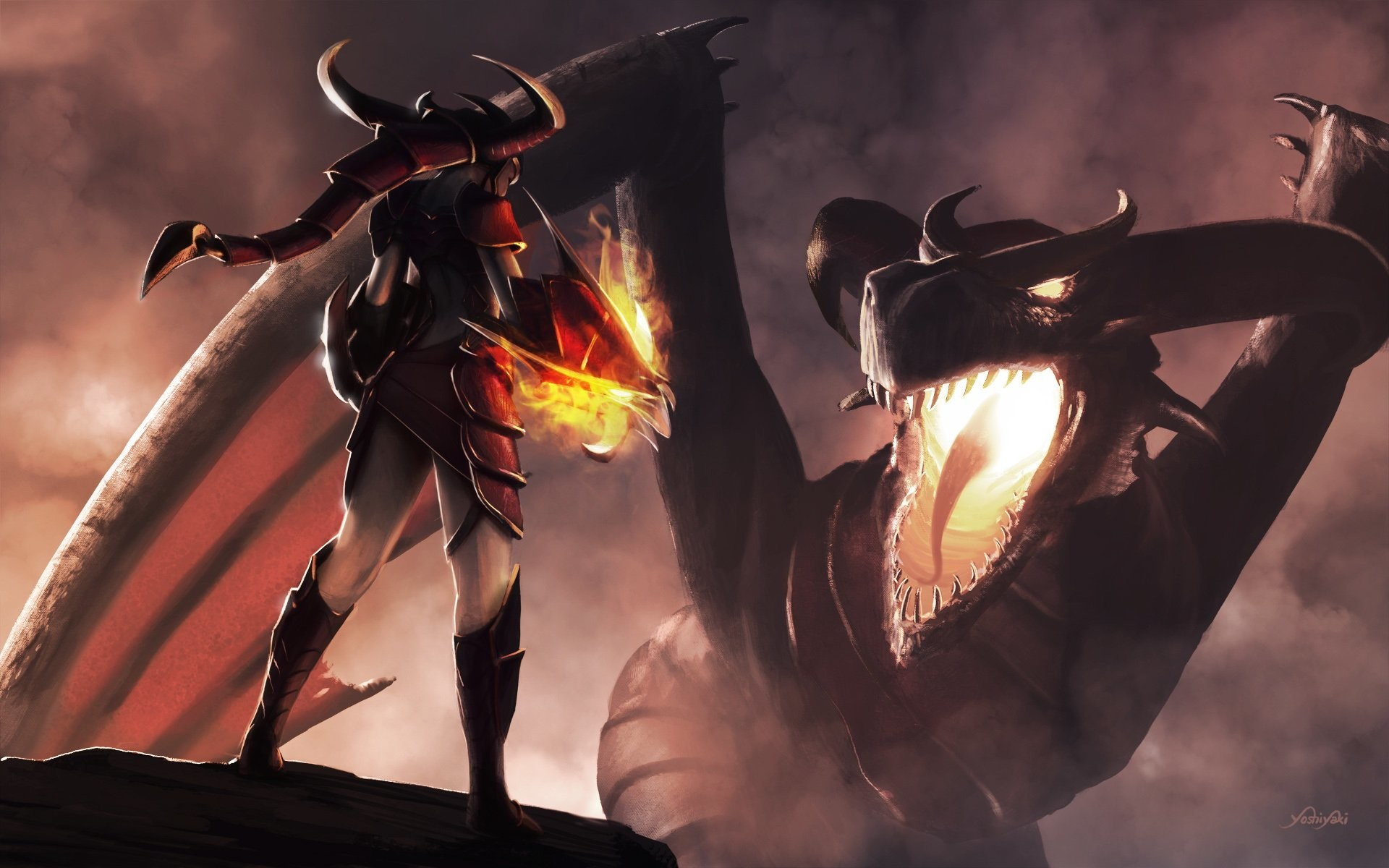 Xin zhao wallpaper 76 images 1920x1200 img voltagebd Image collections