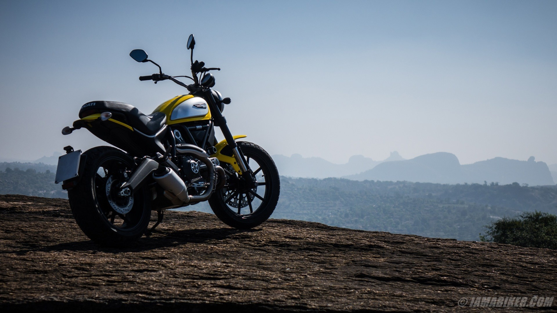1920x1080 ducati-scrambler-hd-wallpapers-2