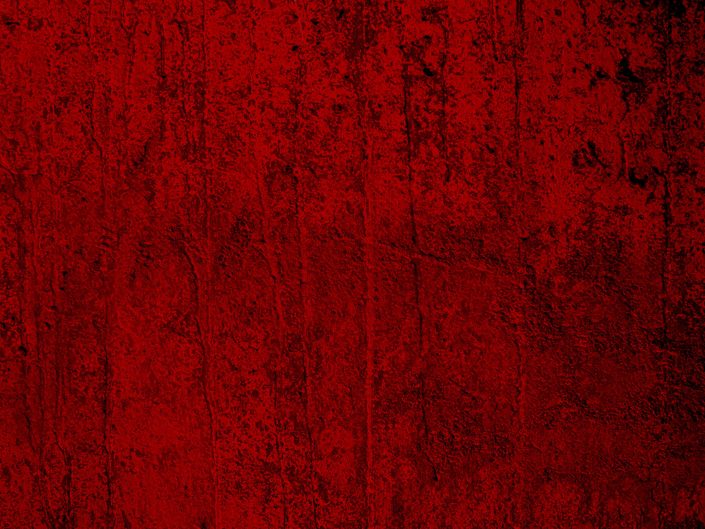 2272x1704 Red Background with Scratches