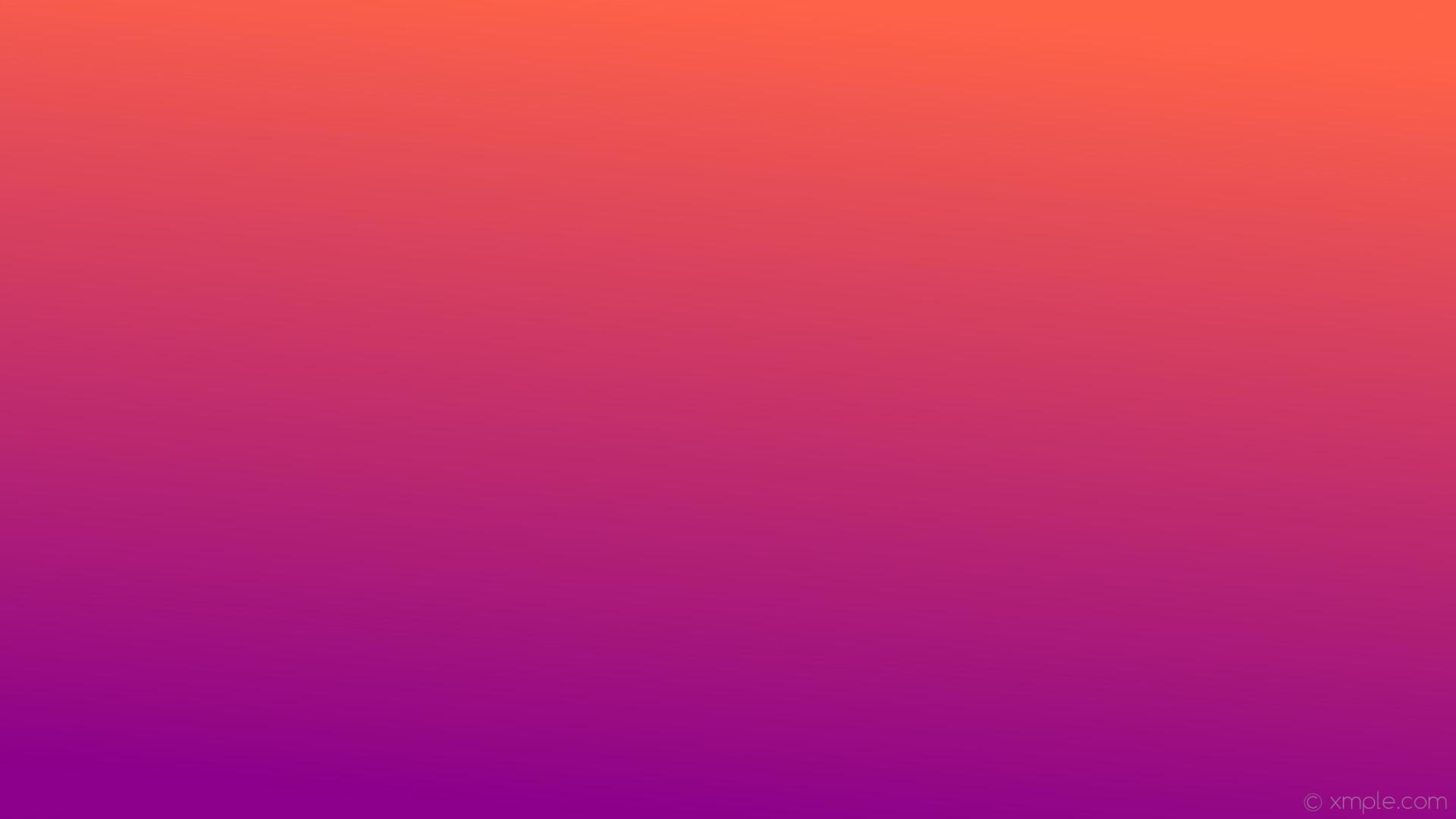 Purple and orange wallpaper 80 images - Dark magenta wallpaper ...