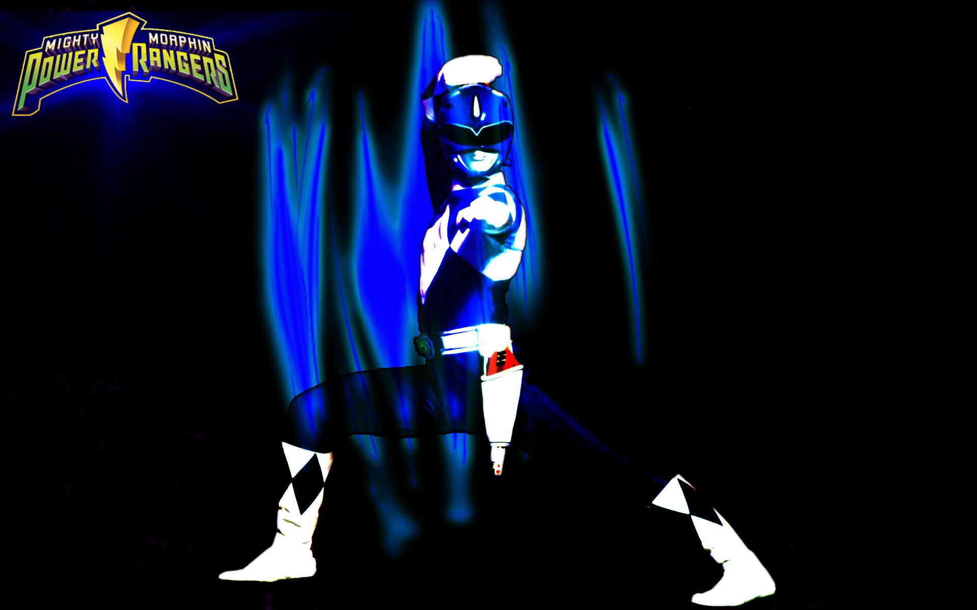 Power Rangers Jungle Fury Wallpaper 64 Images