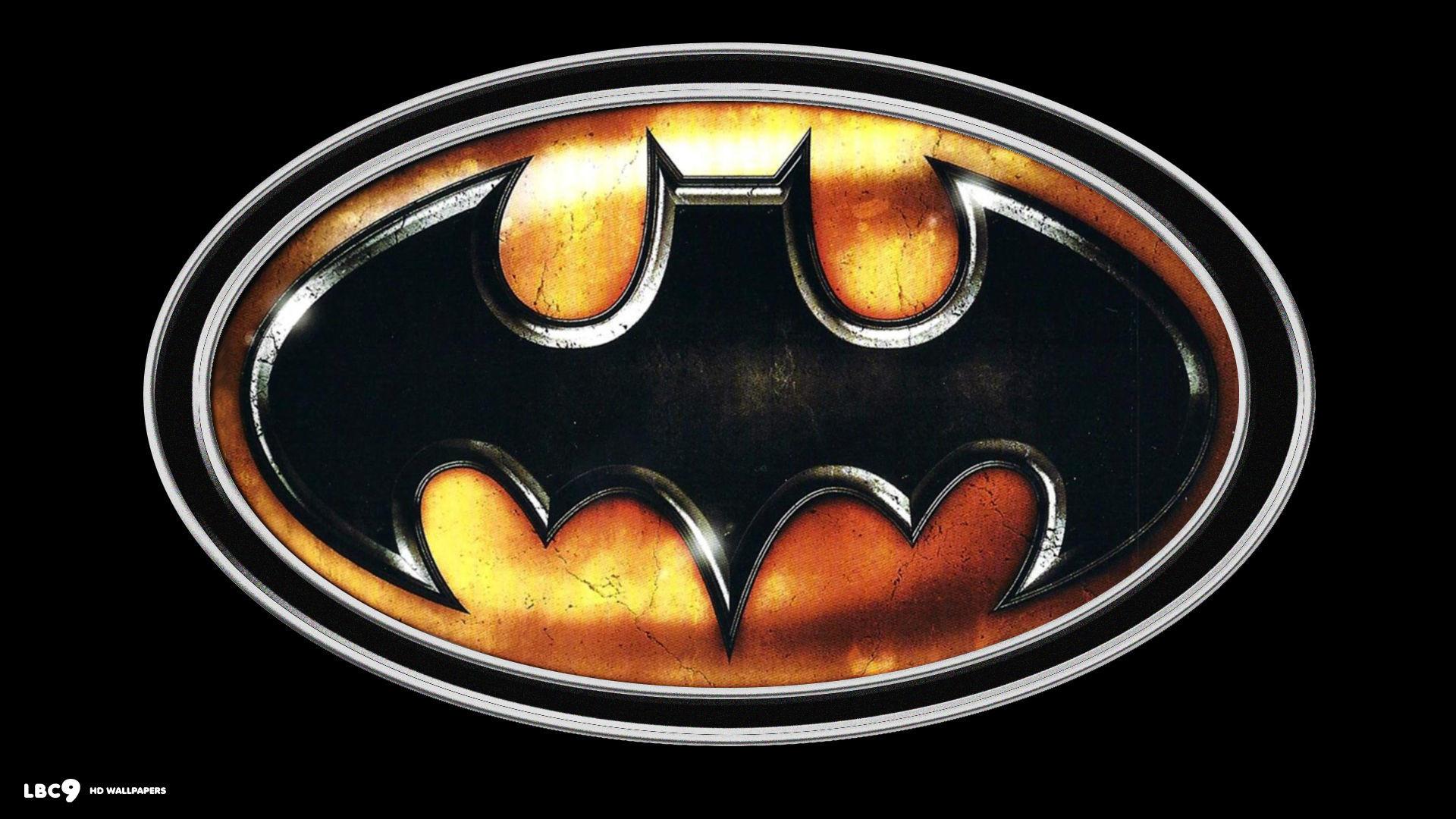 Batman 1989 Wallpaper (86+ images)