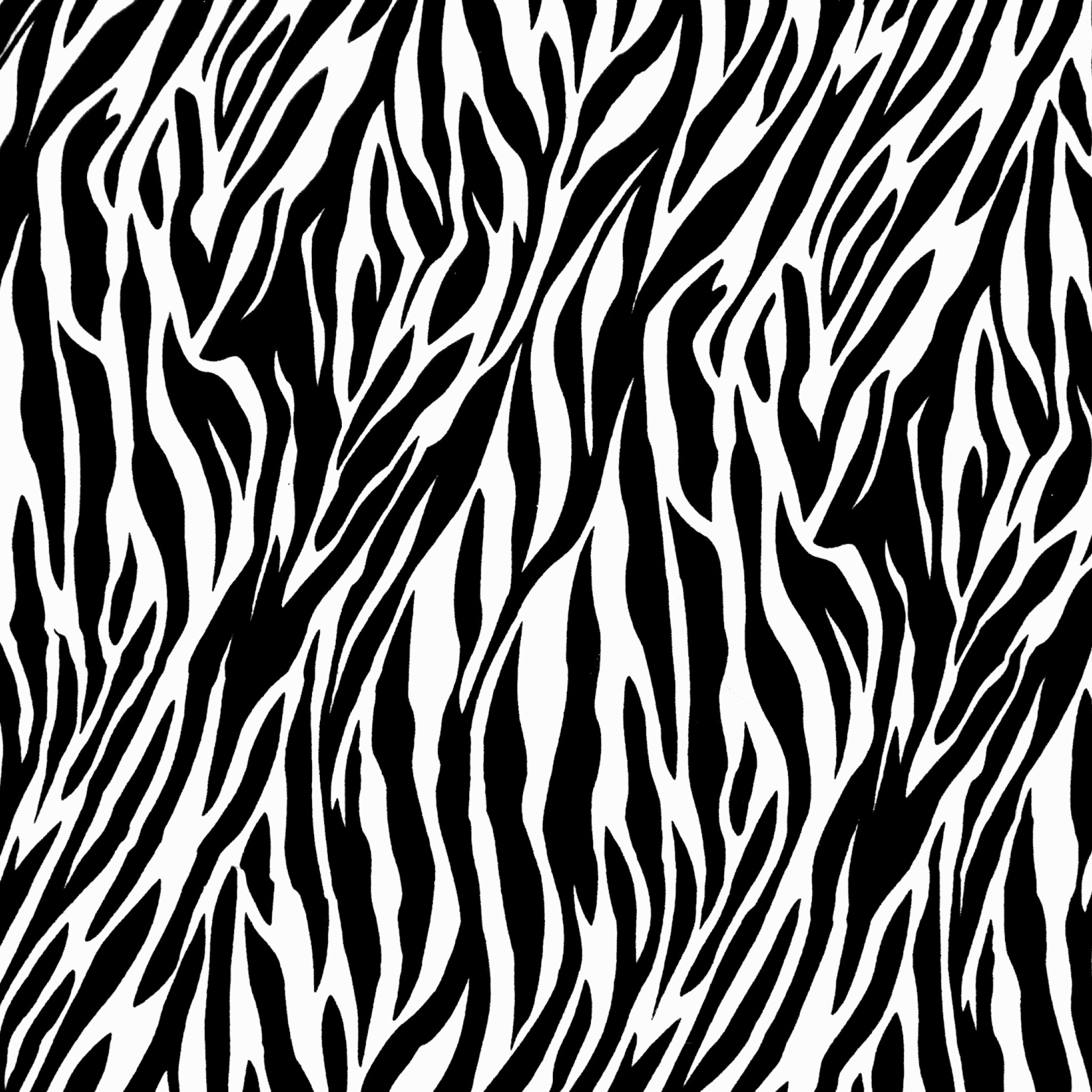 2048x2048 awesome clip arts related to pink zebra print with pink and black zebra  print wallpaper