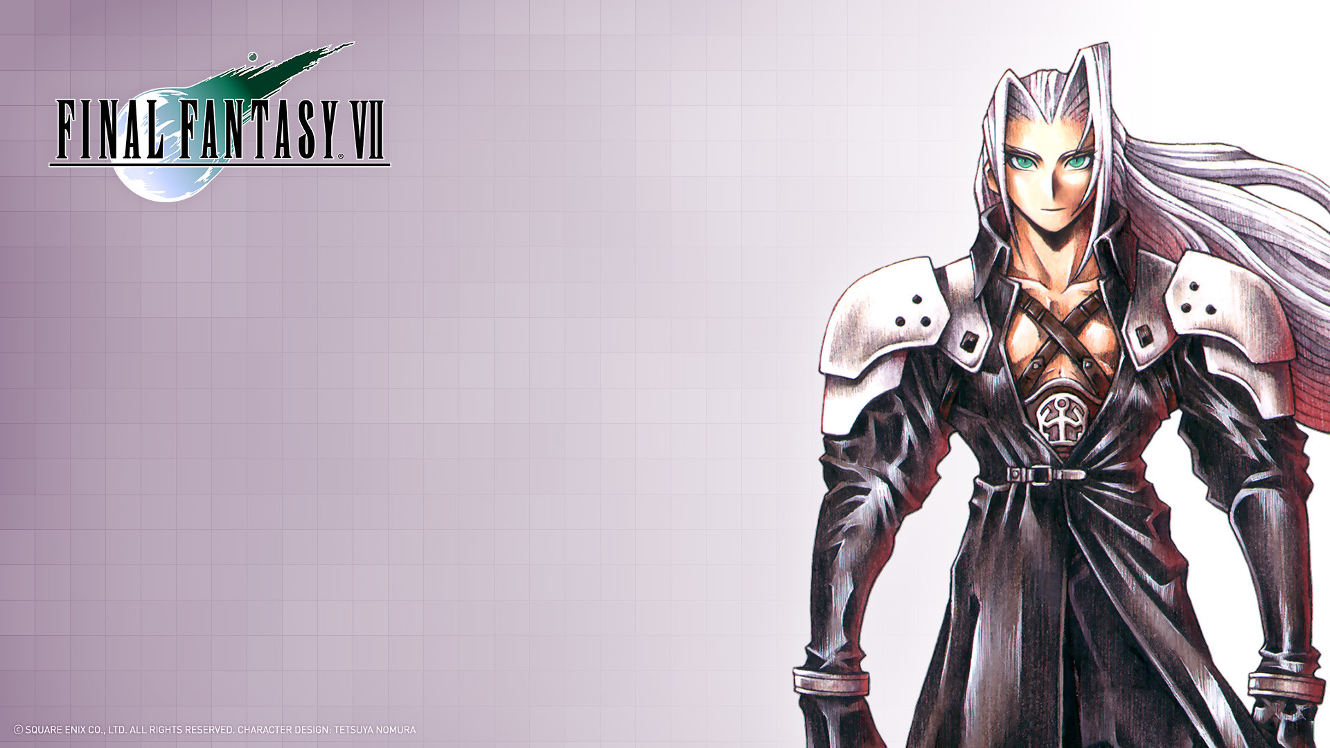 1920x1080 Final Fantasy VII HD Wallpaper | Background Image |  | ID:270483 -  Wallpaper Abyss