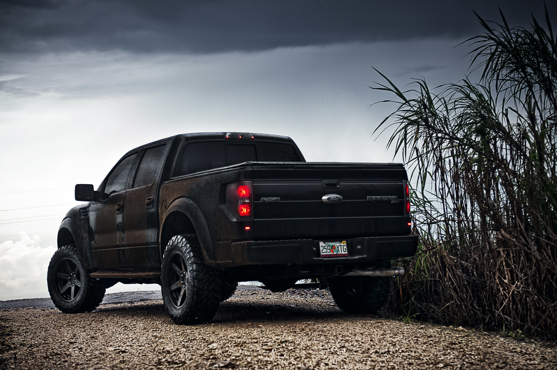 1920x1275 Ford Raptor HD Wallpapers For Desktop.