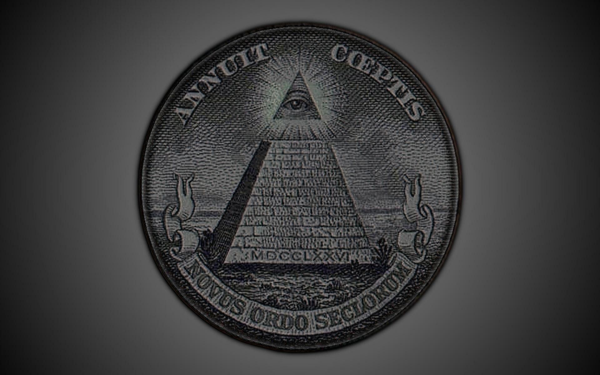1920x1200 Trippy Illuminati Wallpaper | HD Wallpapers | Pinterest | Illuminati, Hd  wallpaper and Wallpaper