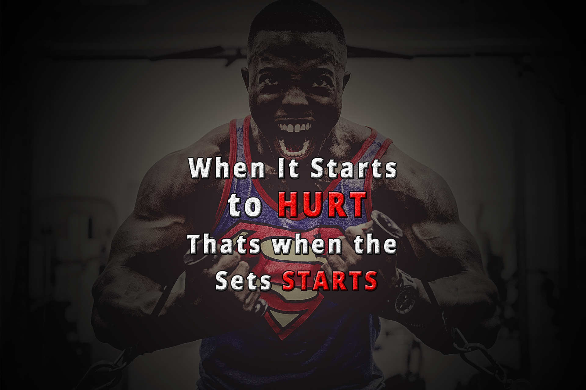 Motivational Workout Wallpaper 75 images