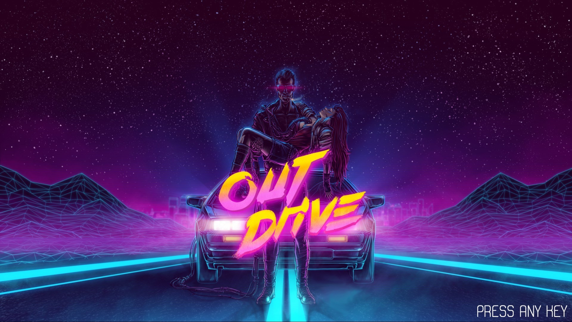 80s Wallpapers (54+ Images