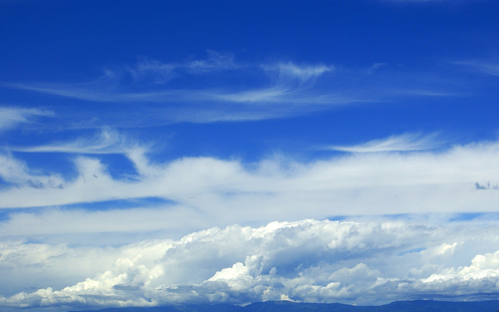 1920x1202 Sky Cloud images HD Wallpapers