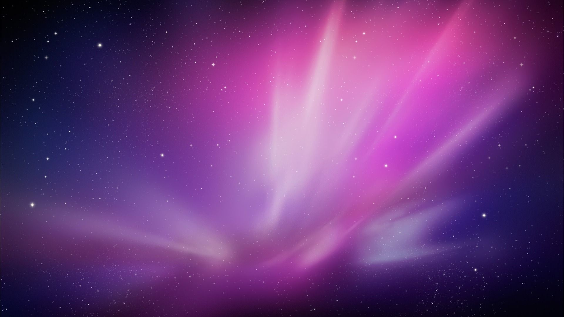 1920x1080 ... Apple Wallpapers