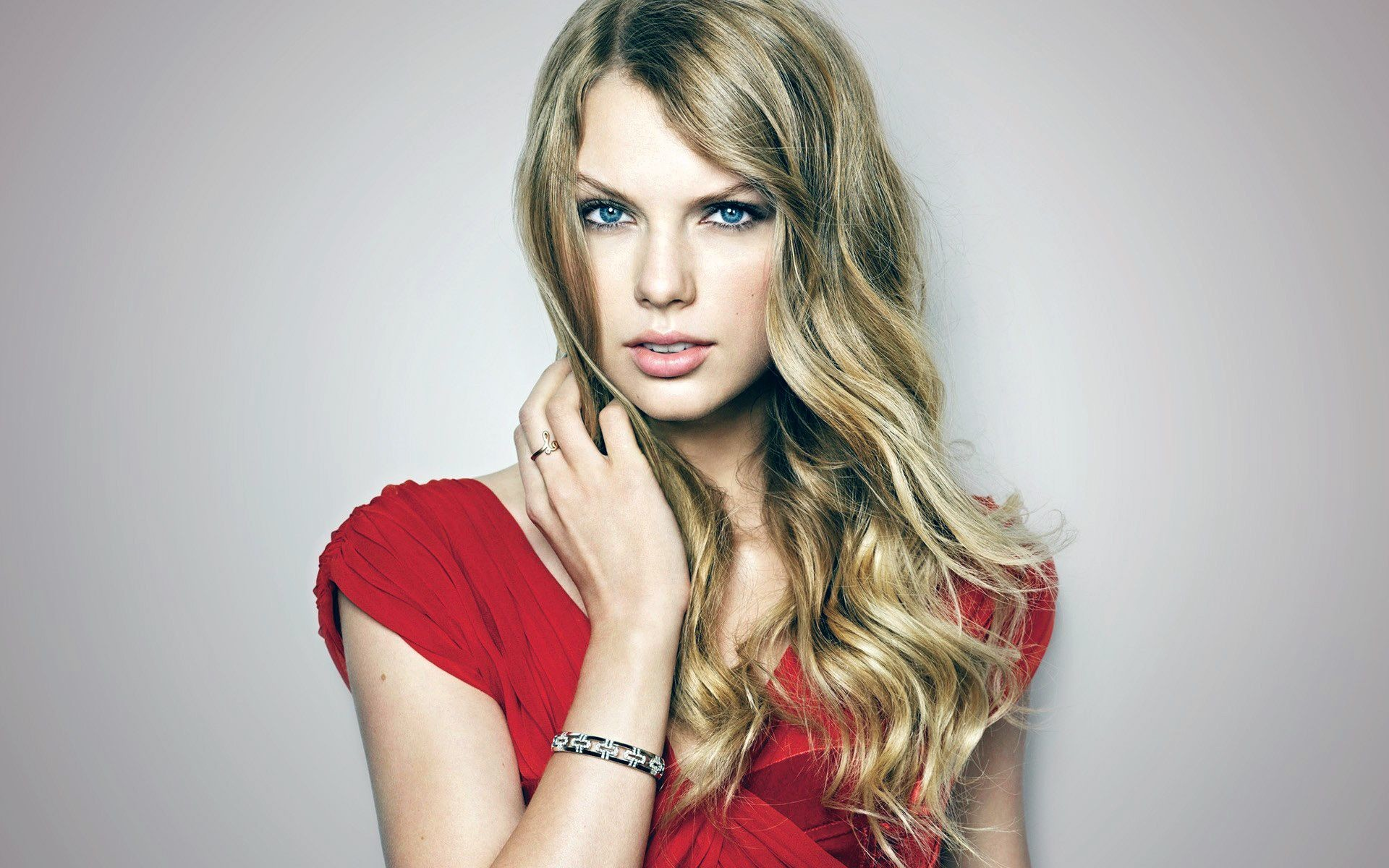 Taylor Swift Hd 2018 Wallpapers 70 Images