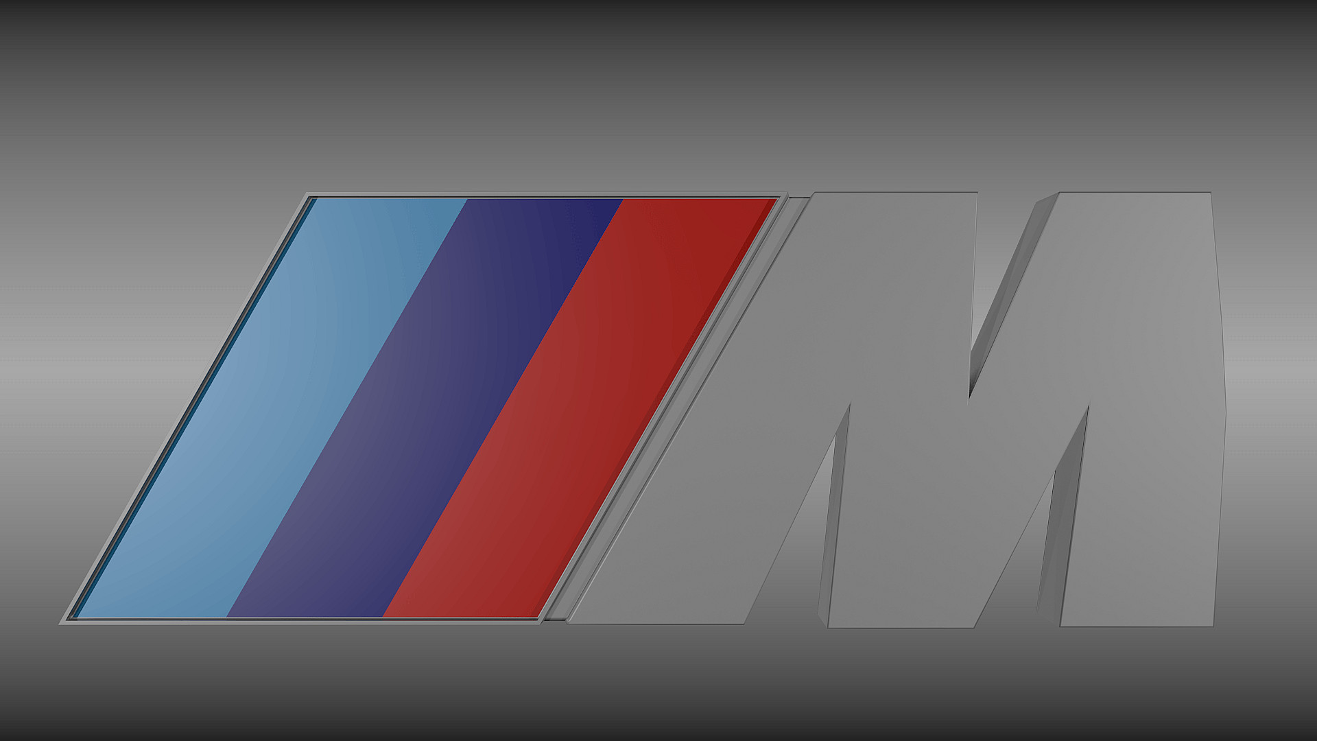 1920x1080 bmw m logo wallpapers tapete höhle m3 iphone