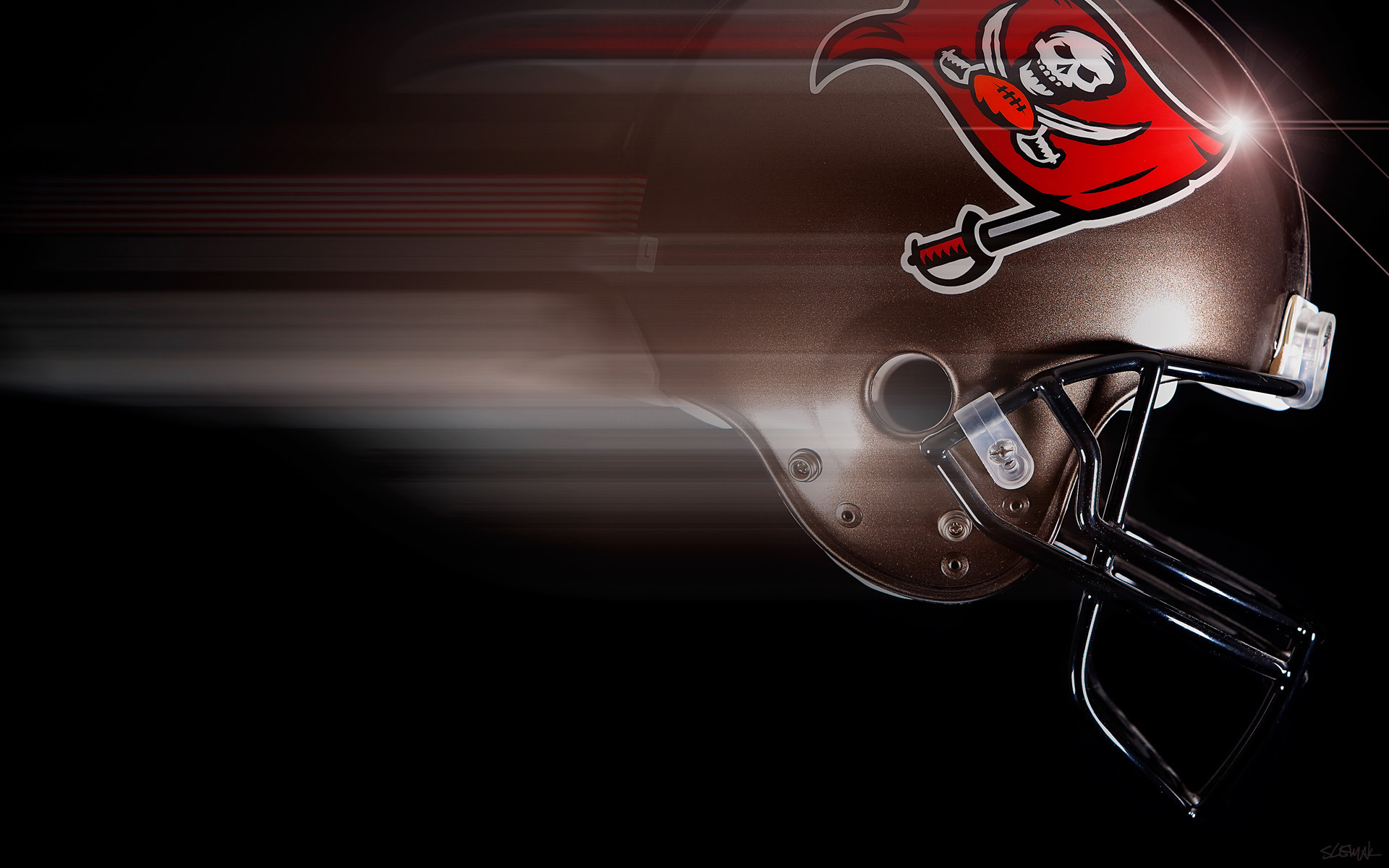 1920x1200 Download free tampa bay buccaneers wallpapers for your mobile | HD  Wallpapers | Pinterest | Tampa bay buccaneers, Hd wallpaper and Wallpaper