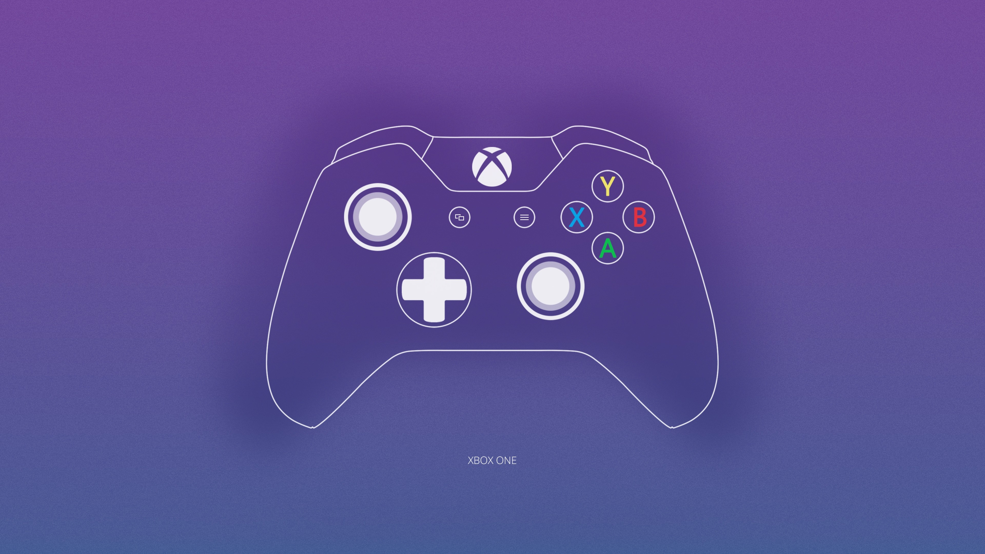 Wallpapers For Xbox One 80 Images