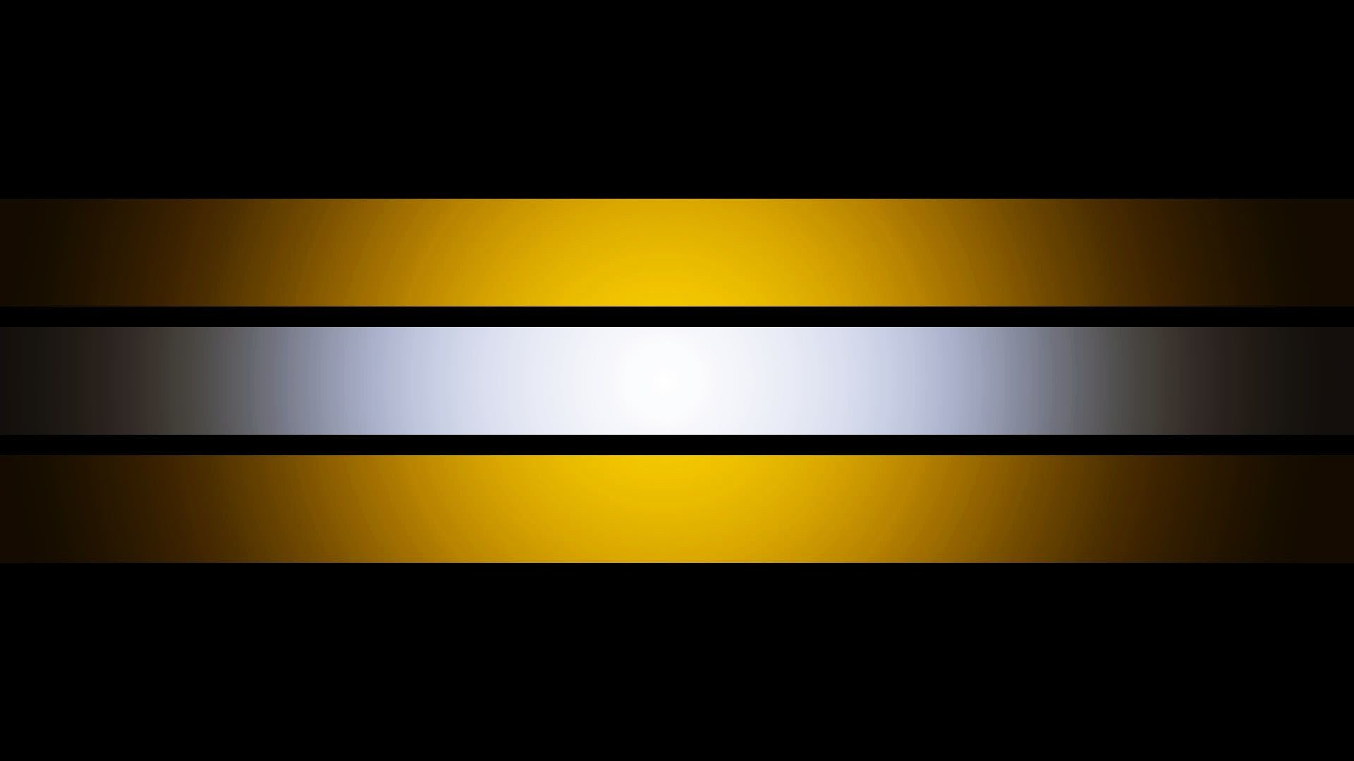 Black And Yellow Wallpaper 75 Images
