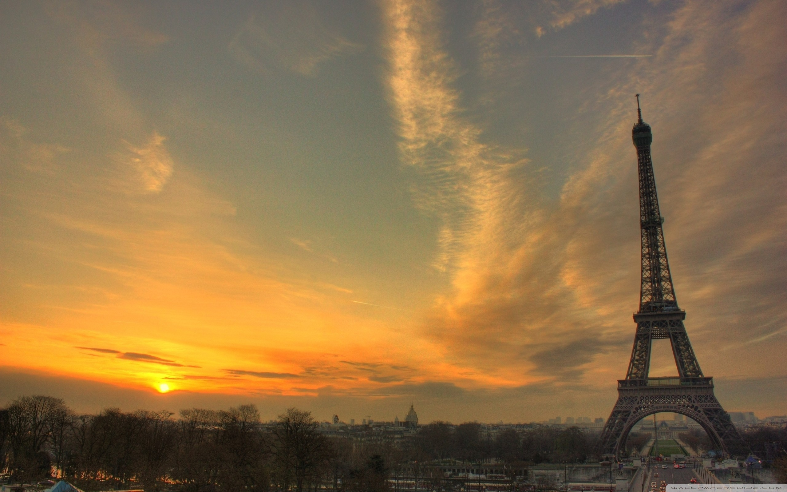 2560x1600 8,00,000 Cool Wallpaper for Retina Display download free without ...  InterfaceLIFT Wallpaper: Eiffel Tower ...