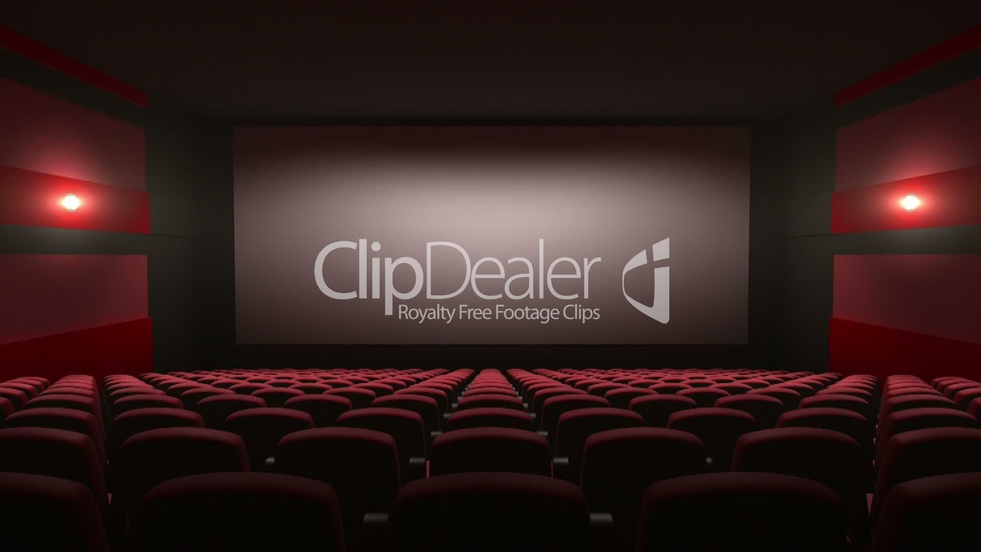 1920x1080 Top theater backgrounds 1920×1080
