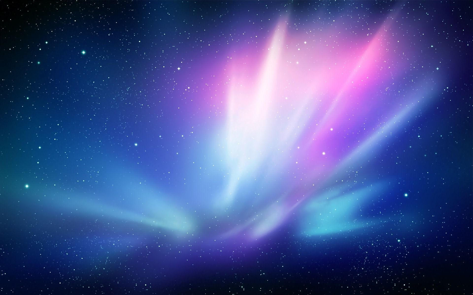 1920x1200 Hd Apple Wallpapers Collection For Free Download