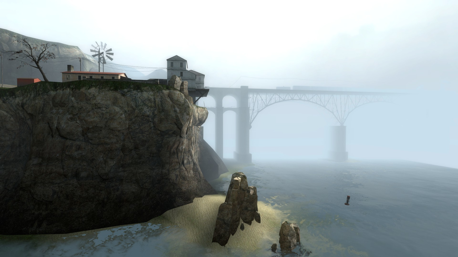 1920x1080 Nice Games Desktop Backgrounds: Half Life 2 HD Widescreen #825781 |.Ssoflx