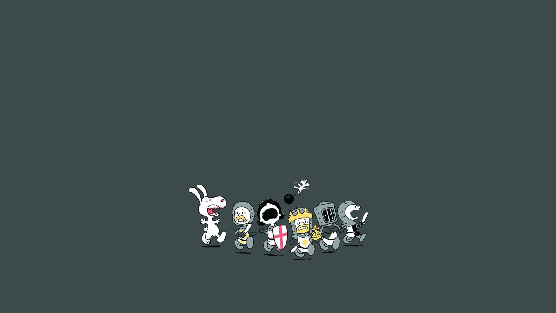 Snoopy Wallpaper Desktop Background 56 Images