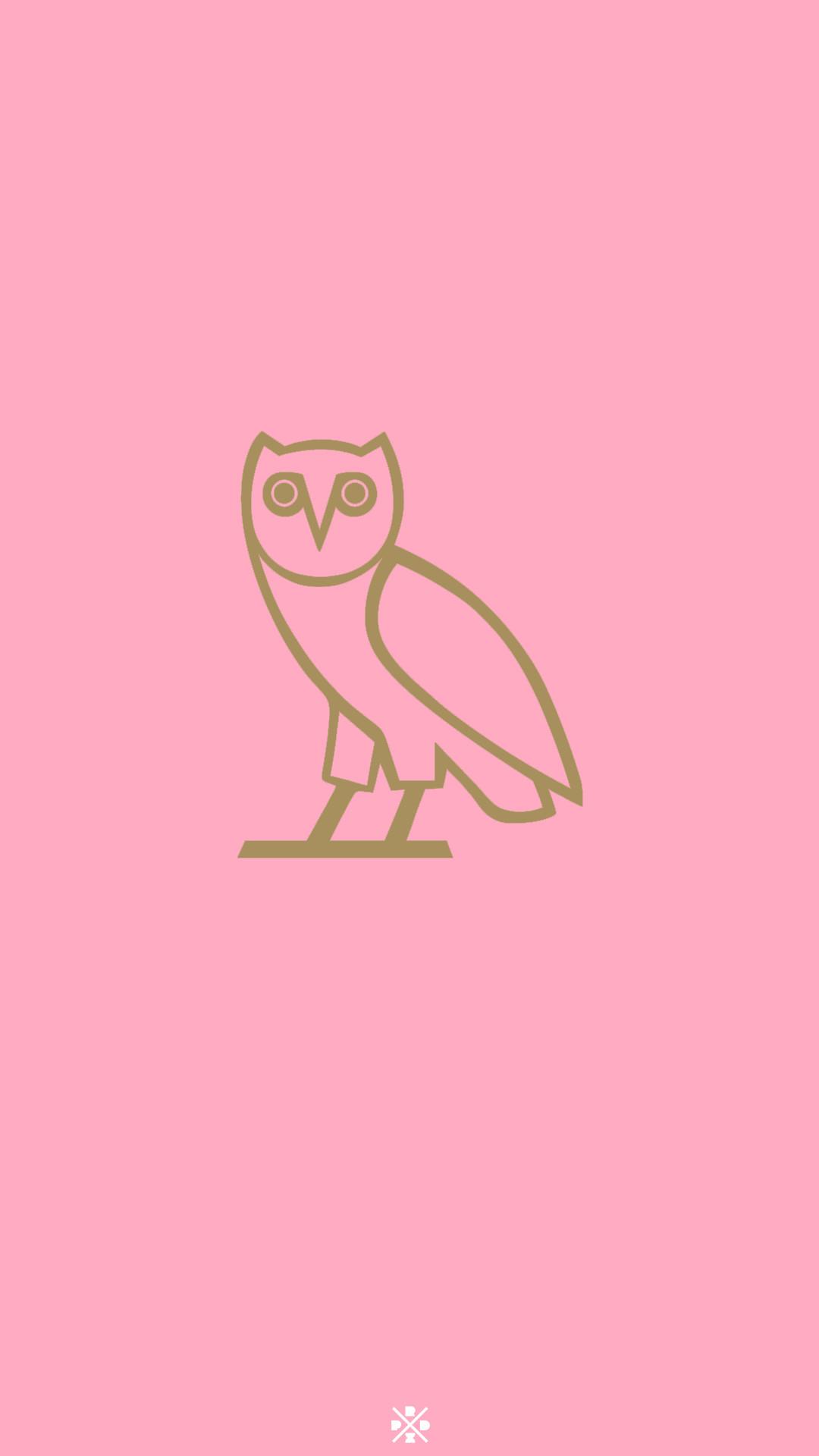 2560x1600 BWallpapers Ovo Drake Owl B 2 1280x960