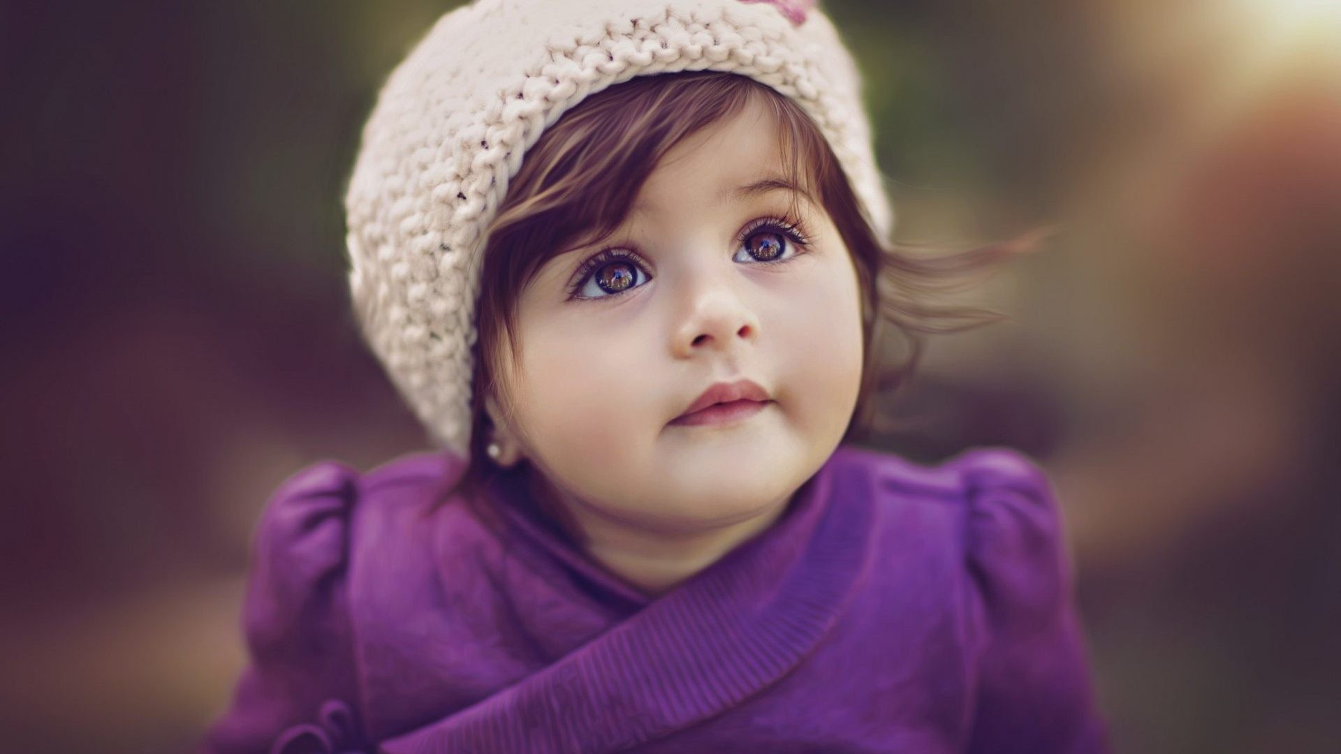 Download Cute Babies Wallpapers: Cute Baby Pics Wallpapers (64+ Images