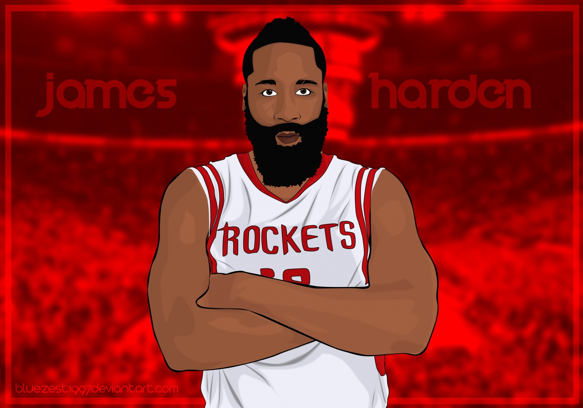 2048x1432 James Harden Wallpaper Free Desktop Wallpapers 2048x1298 1754