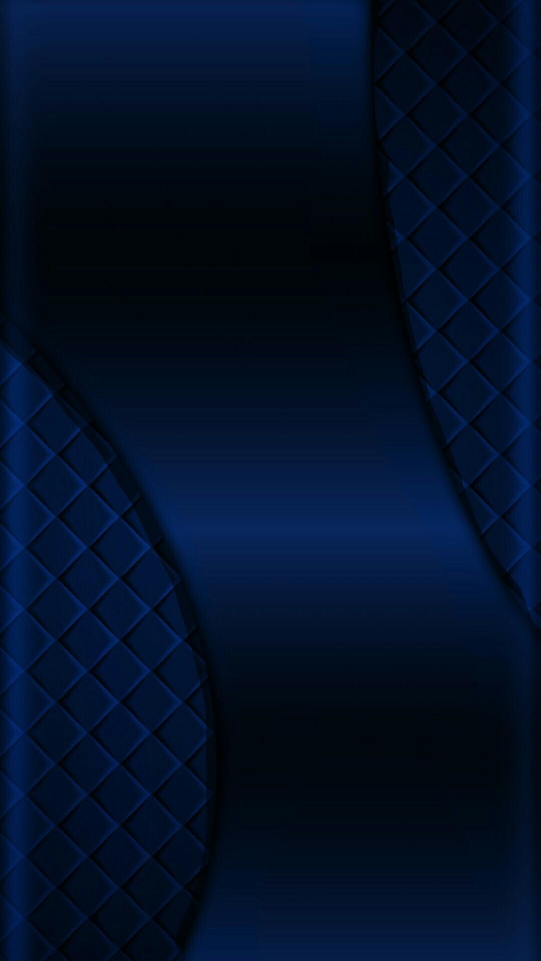 Popular Wallpaper Marble Dark Blue - 113585  Collection_808097.jpg