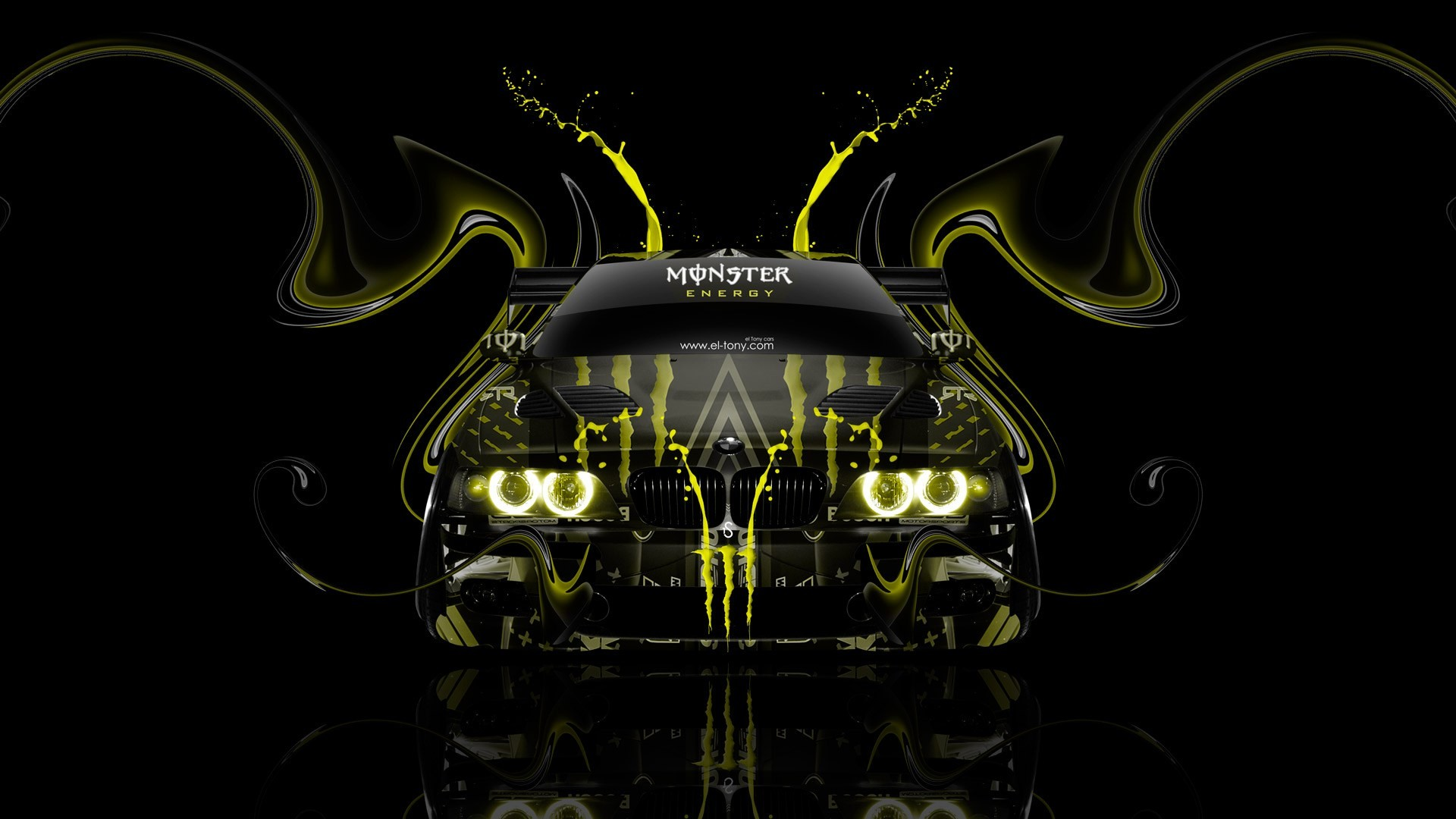 1920x1080 ... Rockstar Energy Wallpaper For Iphone Rockstar Energy Wallpaper 72 Images