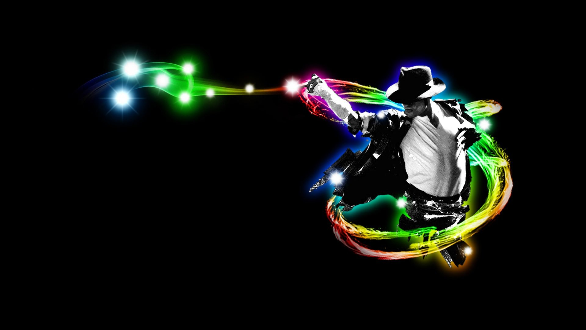 Michael Jackson Thriller Wallpapers 69 Images