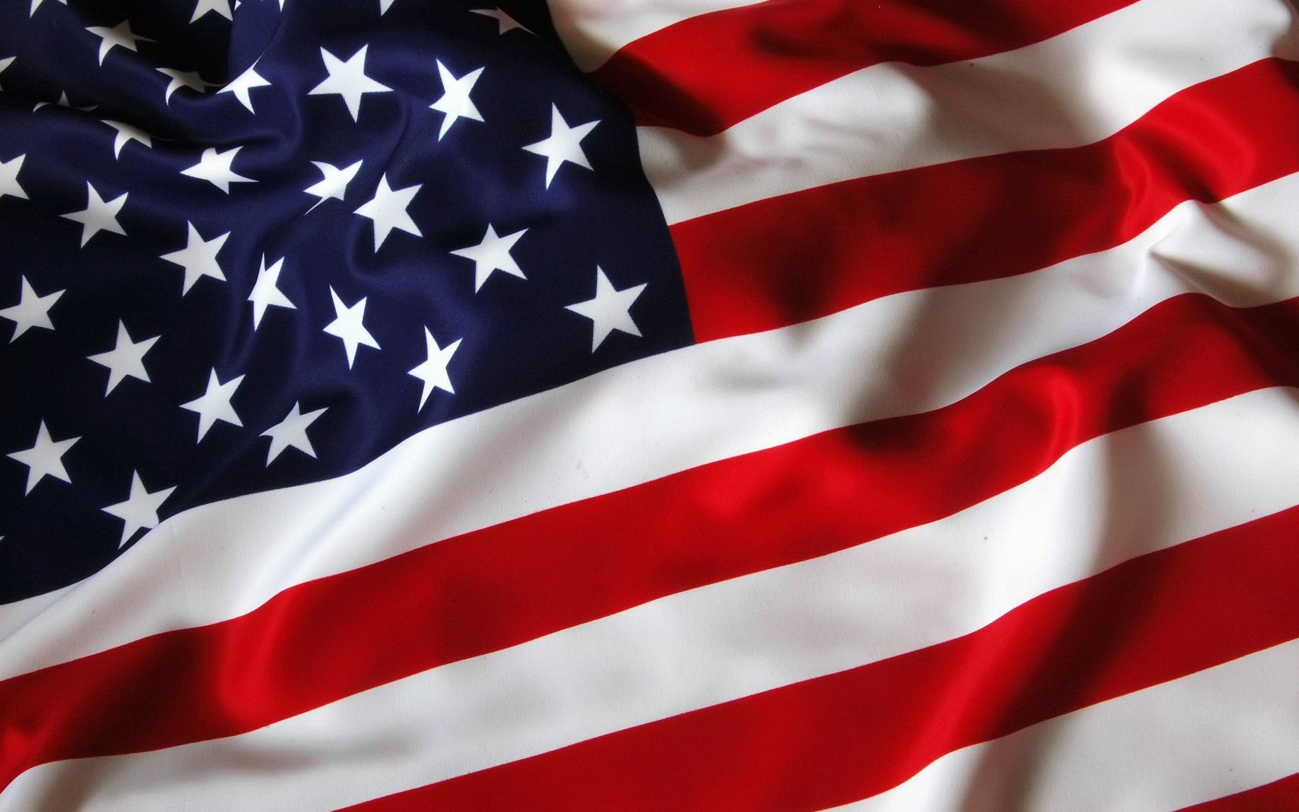 Captivating 2560x1600 American Flag Desktop Wallpaper Images U0026 Pictures   Becuo