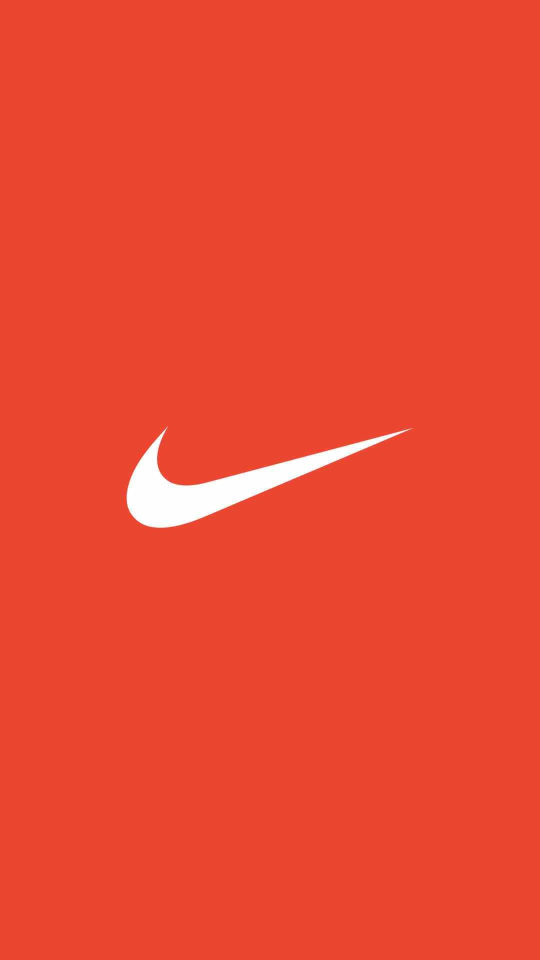 competitive price 28a8c 8395e 1920x1080 Nike 3D Wallpapers - Wallpaper Cave