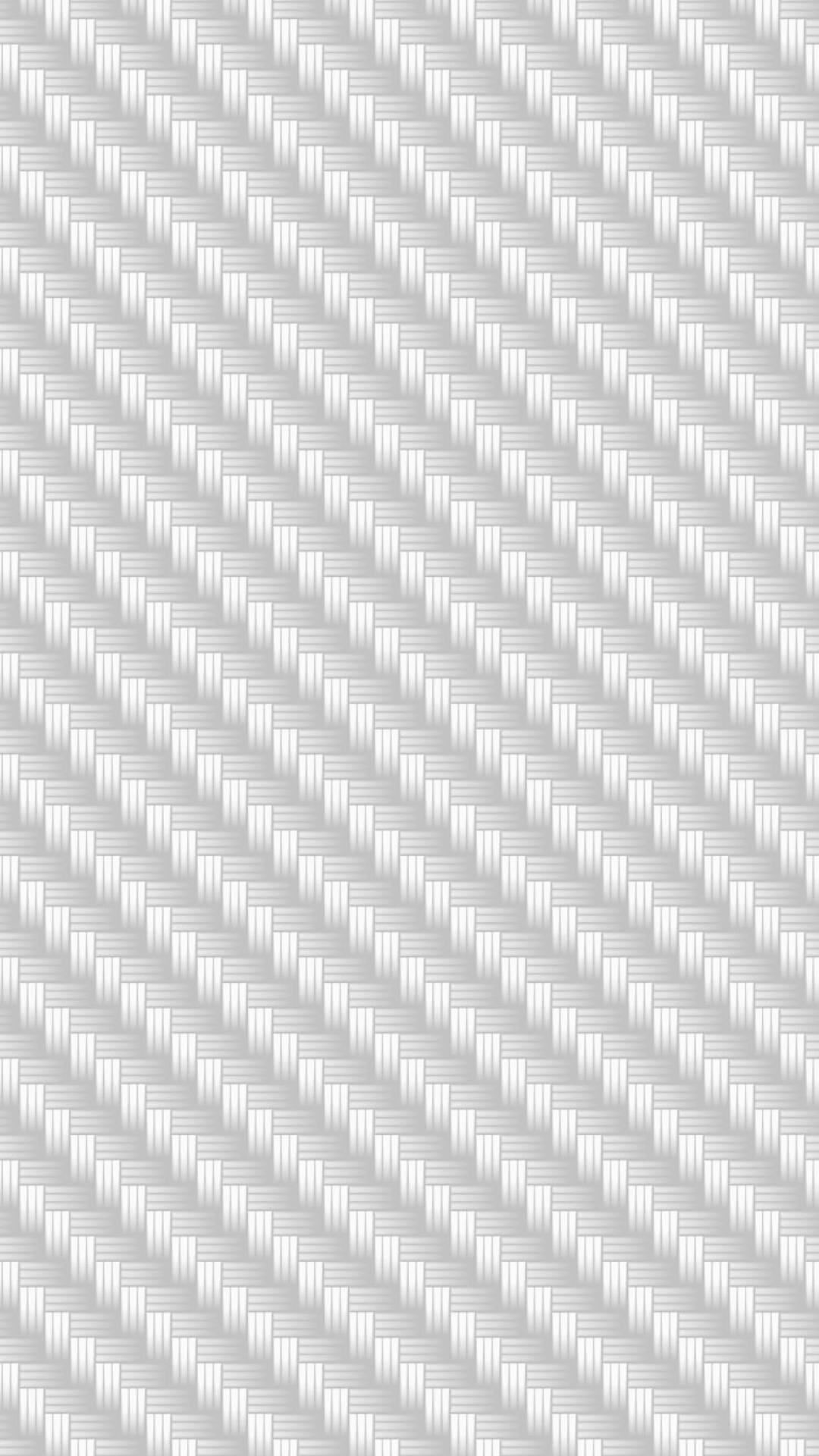 Iphone 6 Carbon Fiber Wallpaper 76 Images