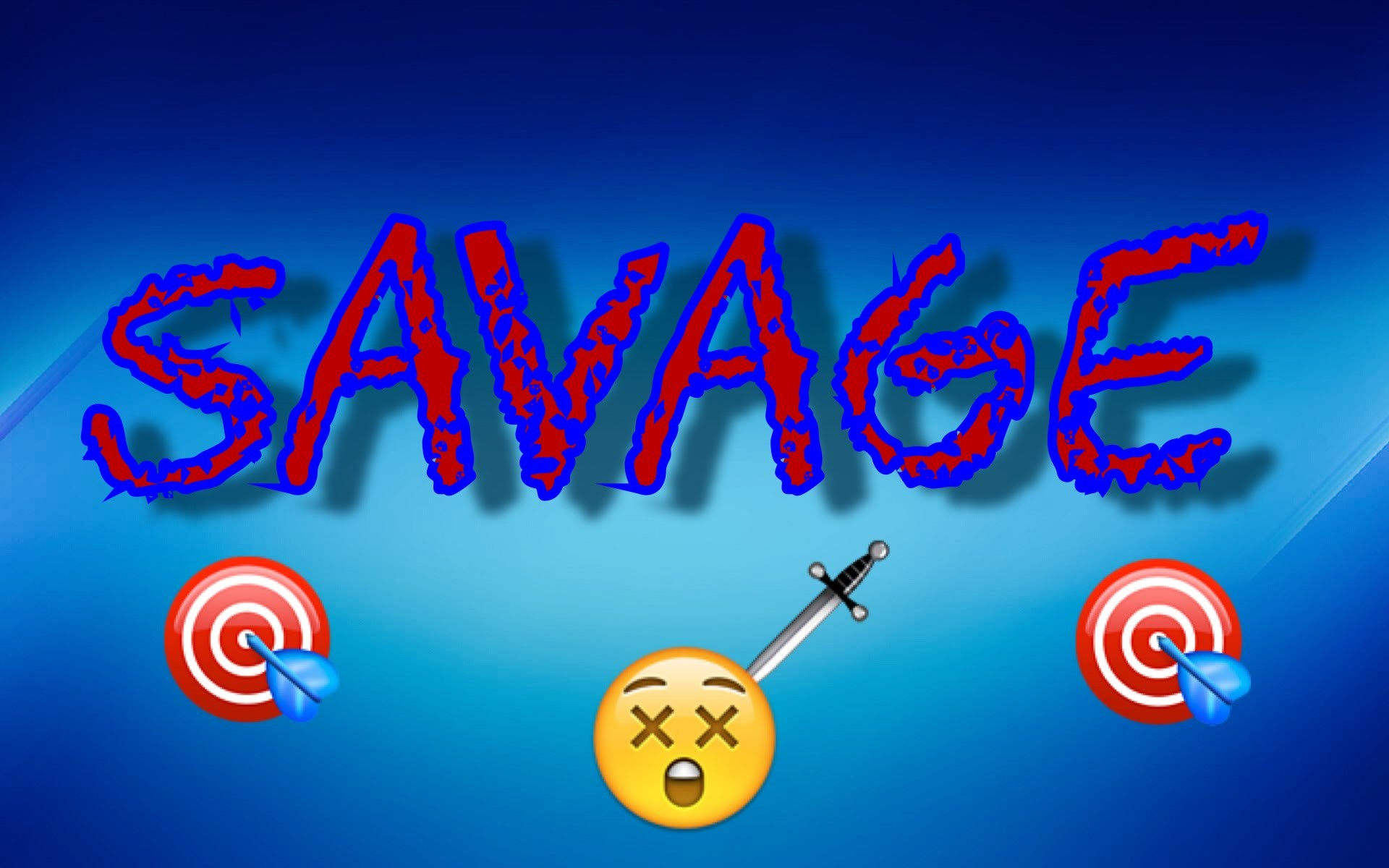 1920x1200 Minecraft Survival Games | I'm Savage?!! | W/ Hooplaah and ItsDolpiinnYT