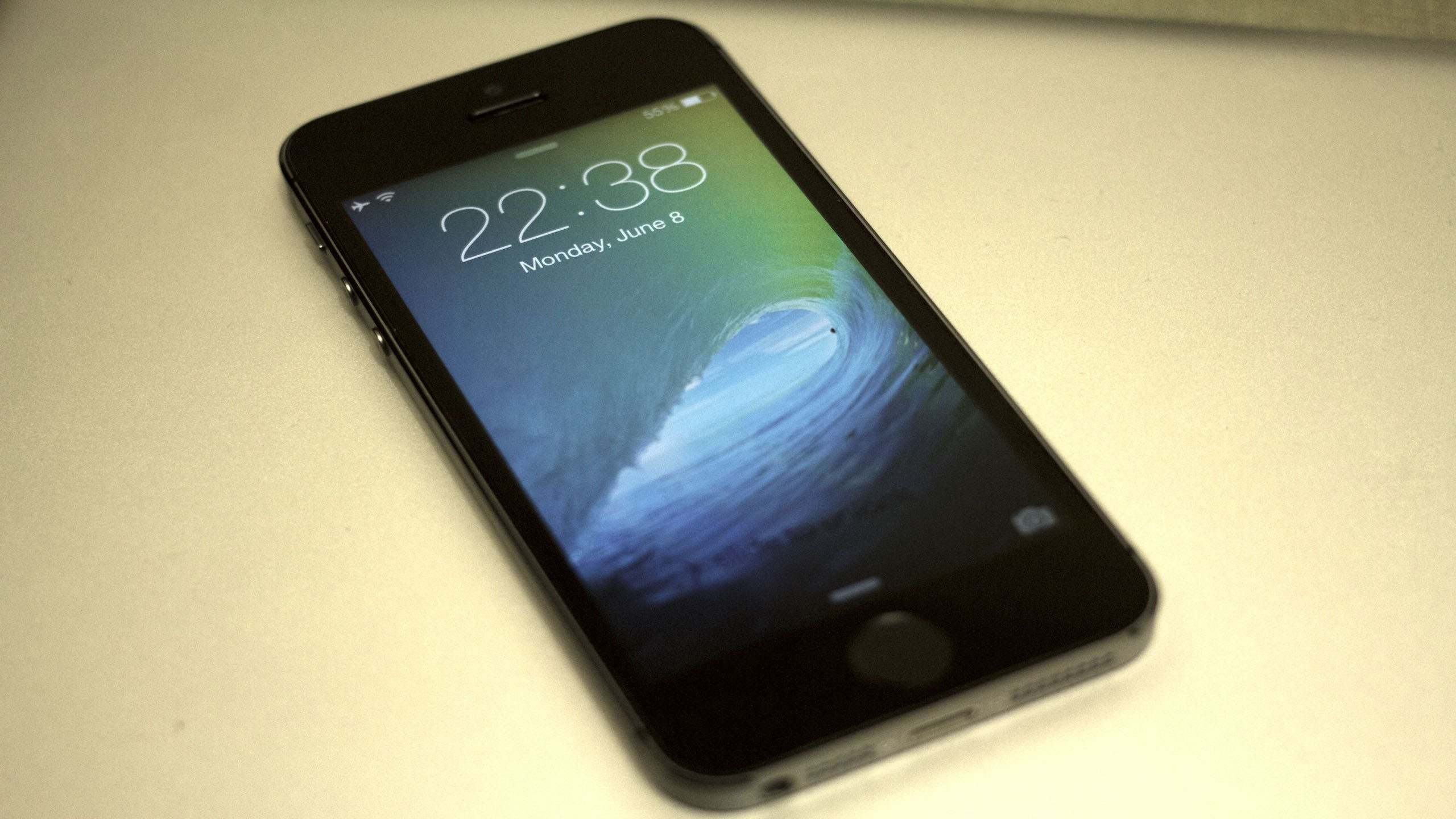 Live Wallpapers For IOS 9 (69+ Images