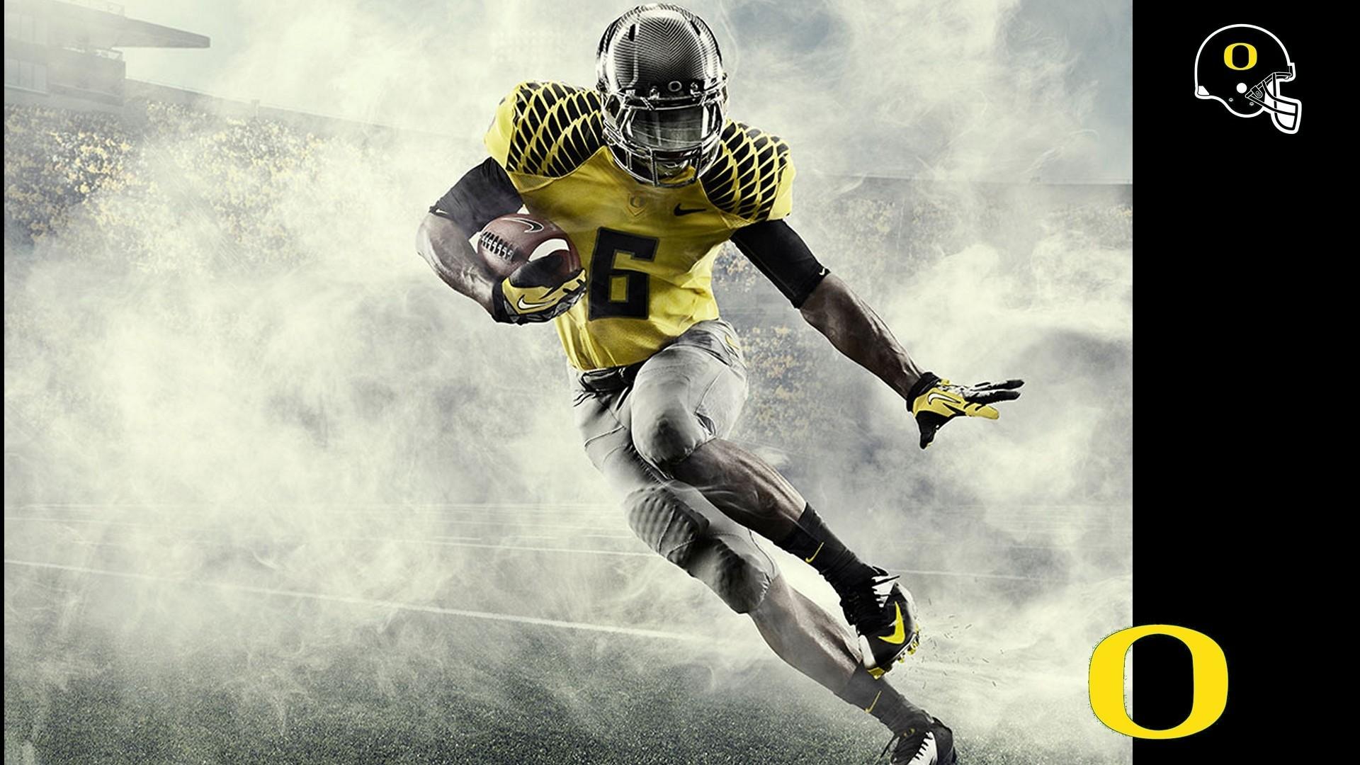College Football Nike Wallpaper: Nike American Football Wallpapers (51+ Images