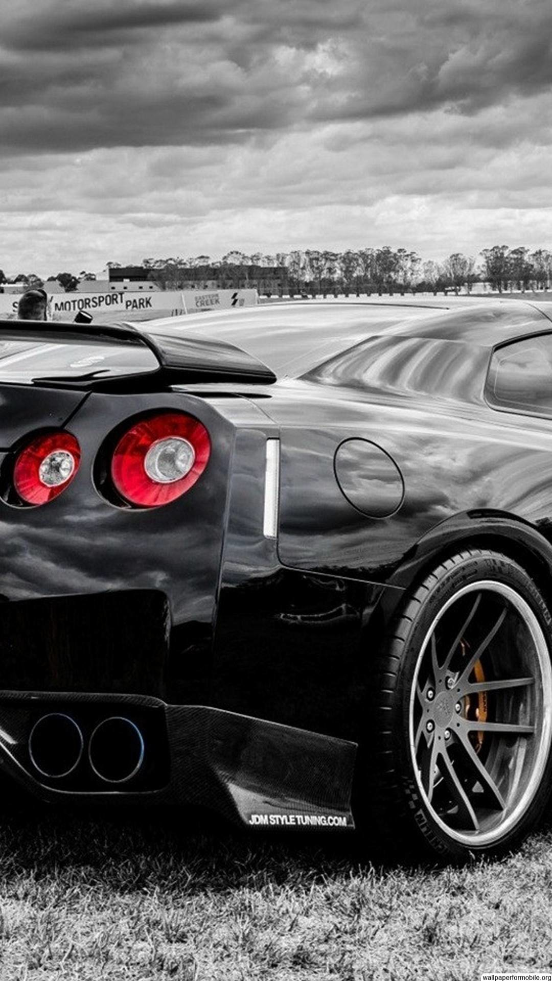 Gtr Iphone Wallpaper 73 Images