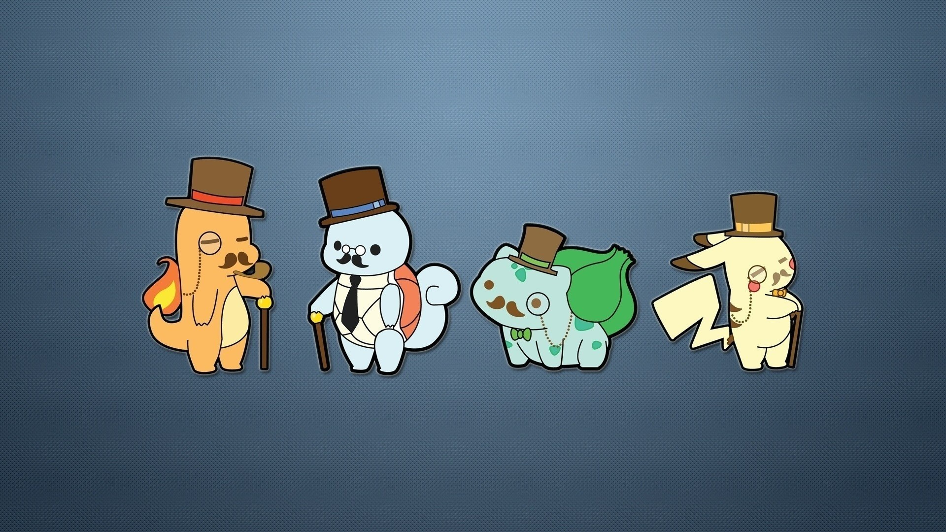 1920x1080 BROWSE pokemon wallpaper iphone 5- HD Photo Wallpaper Collection HD .