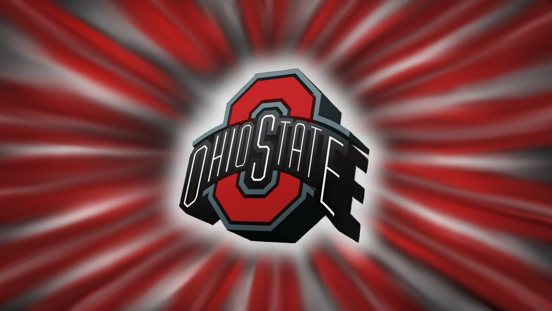1920x1080  Wide HDQ HD Ohio State Football Wallpapers, Amazing Backgrounds  » M.F. Graphics