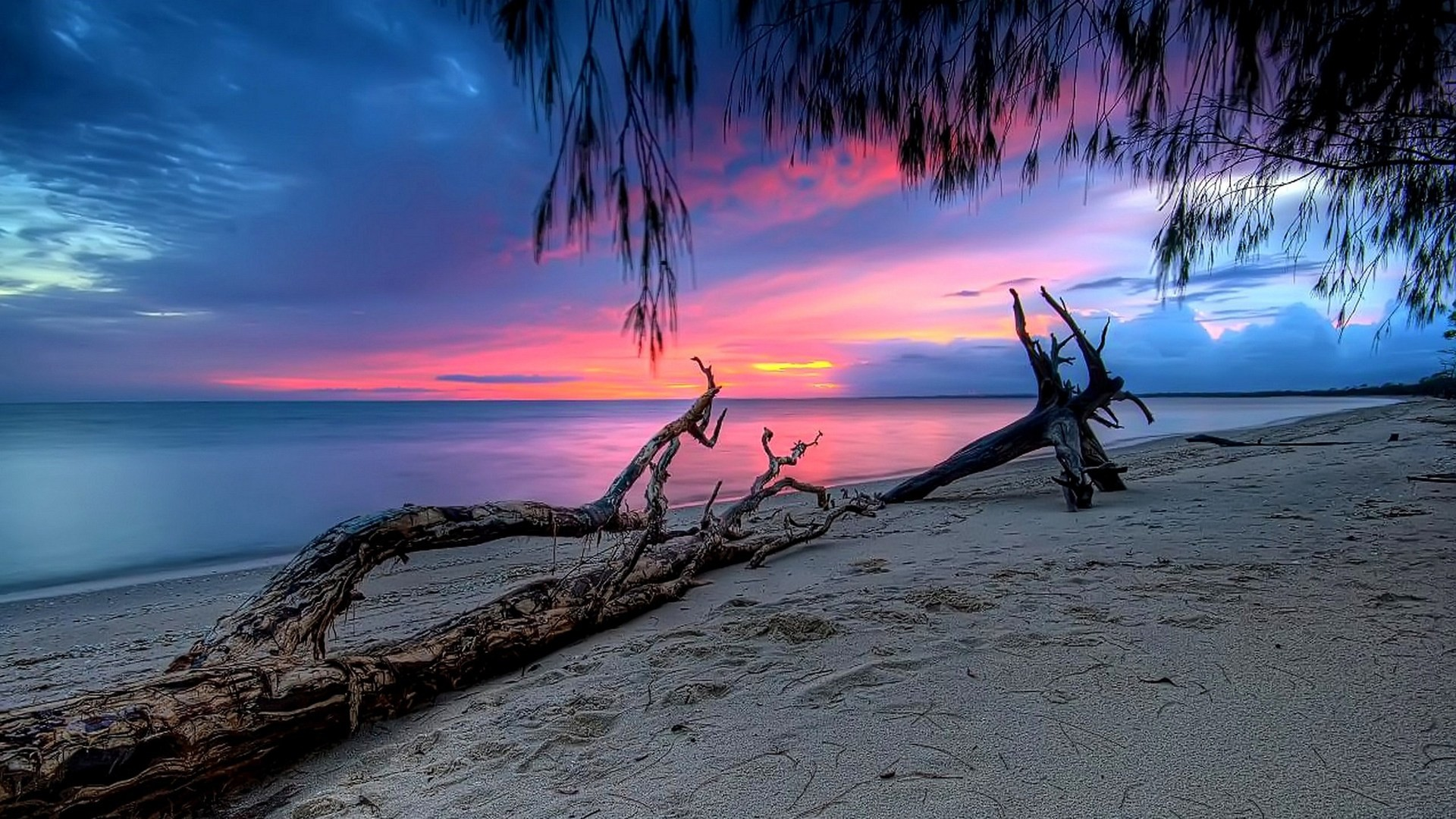 gorgeous wallpapers for desktop 29 images