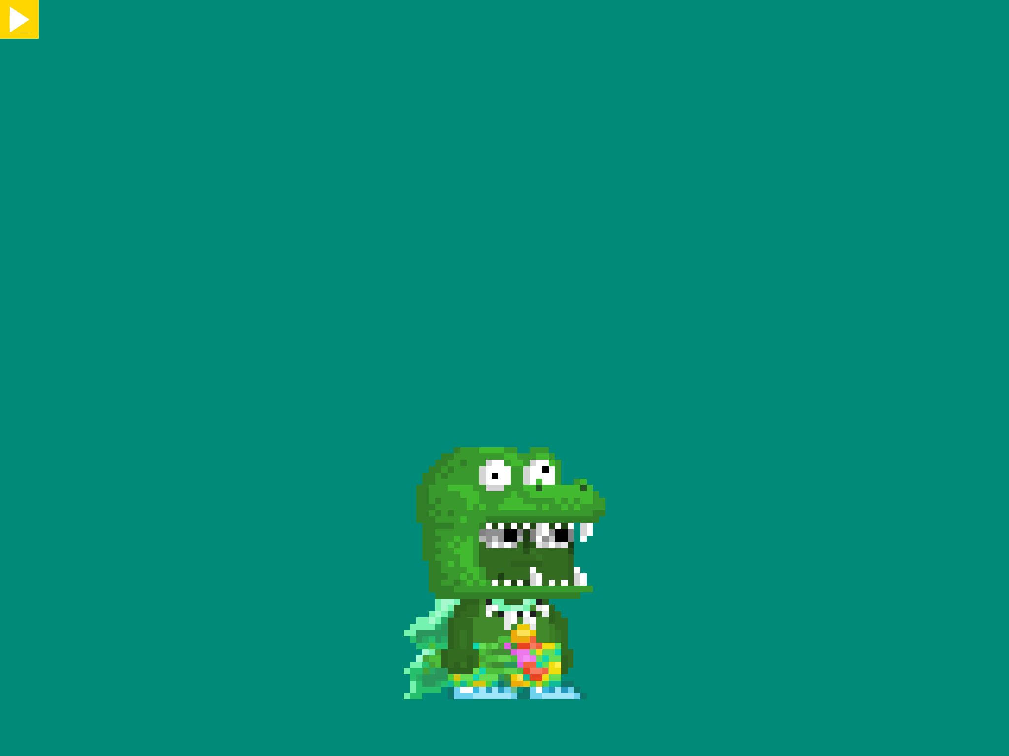 Growtopia Wallpapers 96 Images