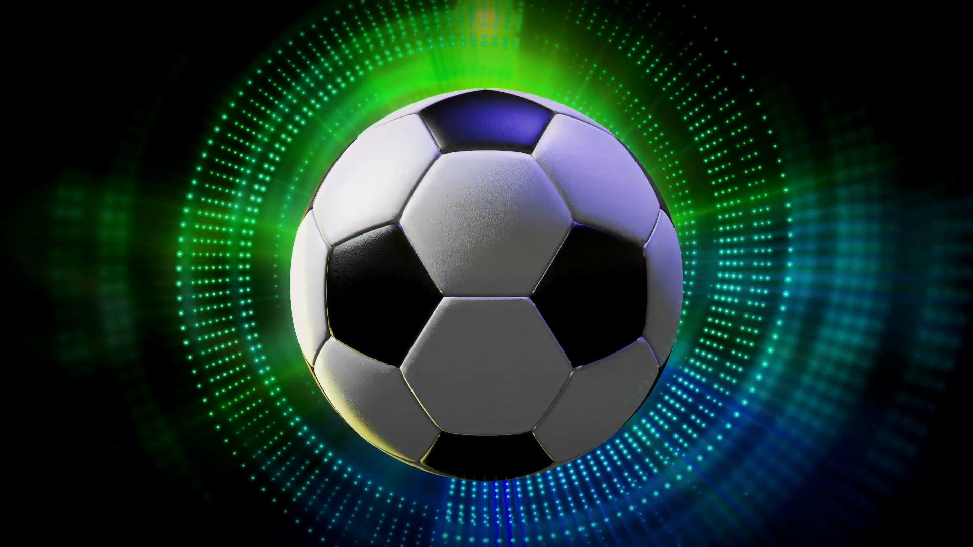 3d Sports Backgrounds: Soccer Background Images (39+ Images