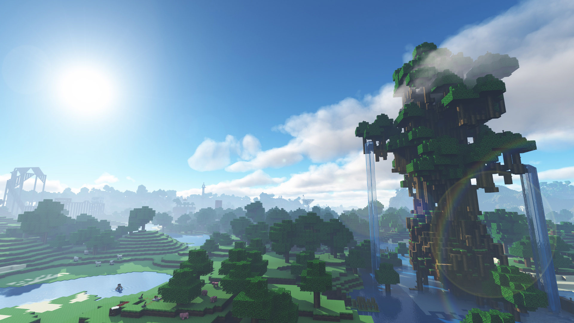 Good Wallpaper Minecraft Blue - 1032099-hd-wallpapers-of-minecraft-1920x1080-laptop  Perfect Image Reference_33923.jpg