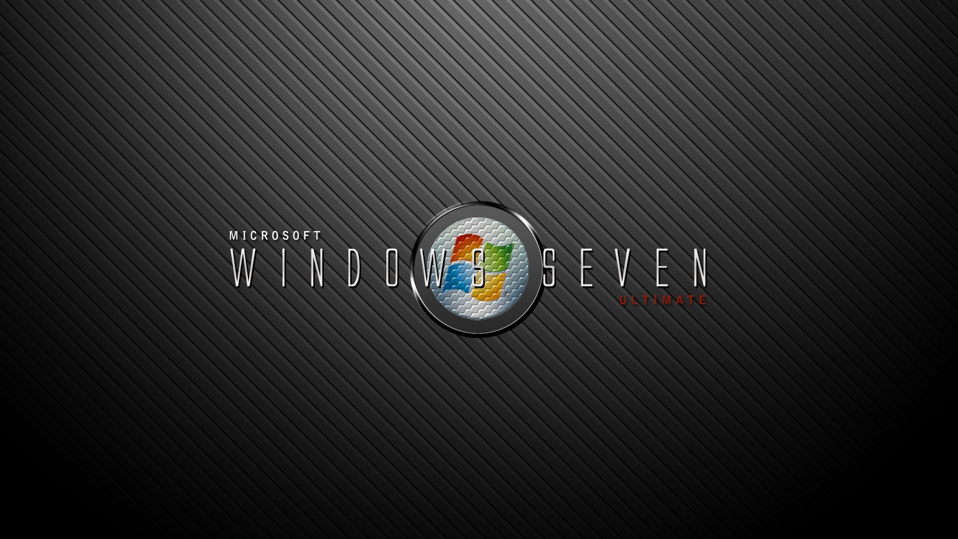 windows 7 ultimate wallpapers hd 61 images