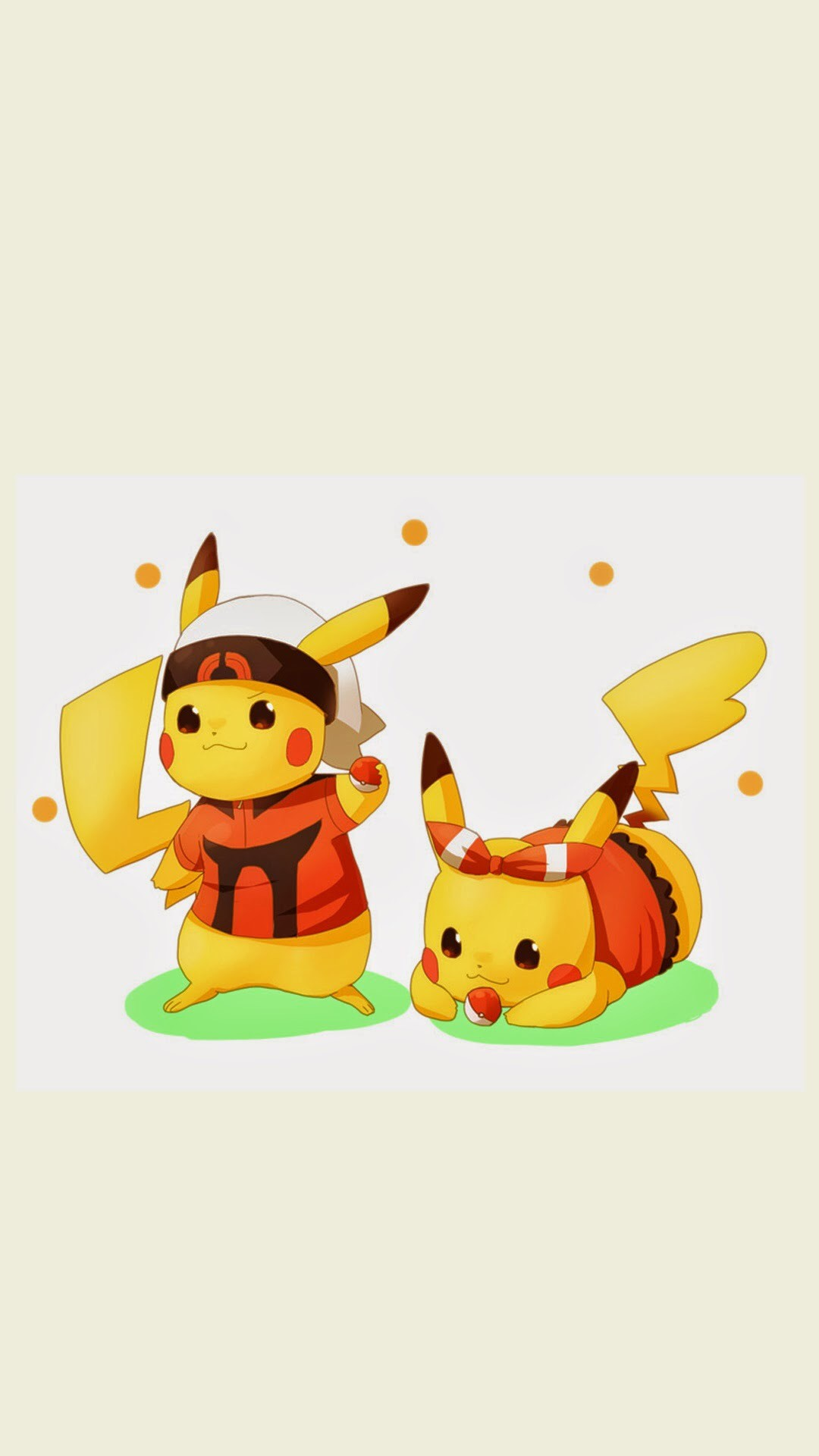 1080x1920 Tap-image-for-more-iPhone-Plus-Pikachu-Pikachu-