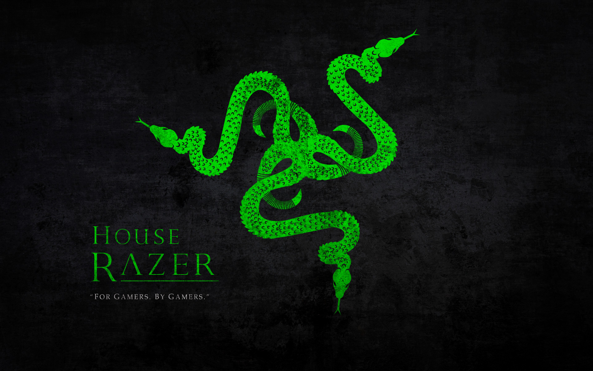 1920x1200 ... Razer live wallpaper for Android Downloads ...