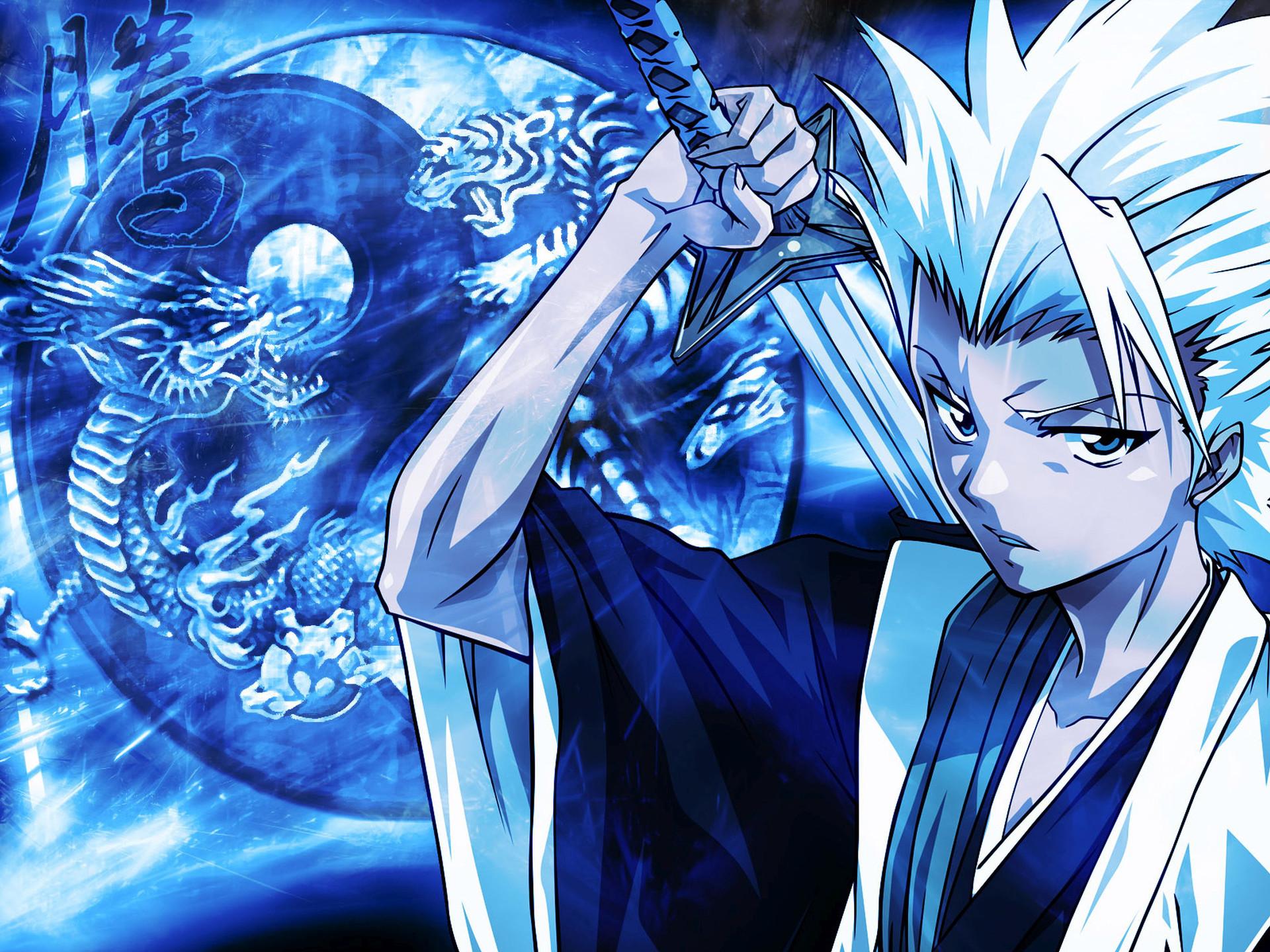 Anime Wallpaper For Windows 10 78 Images