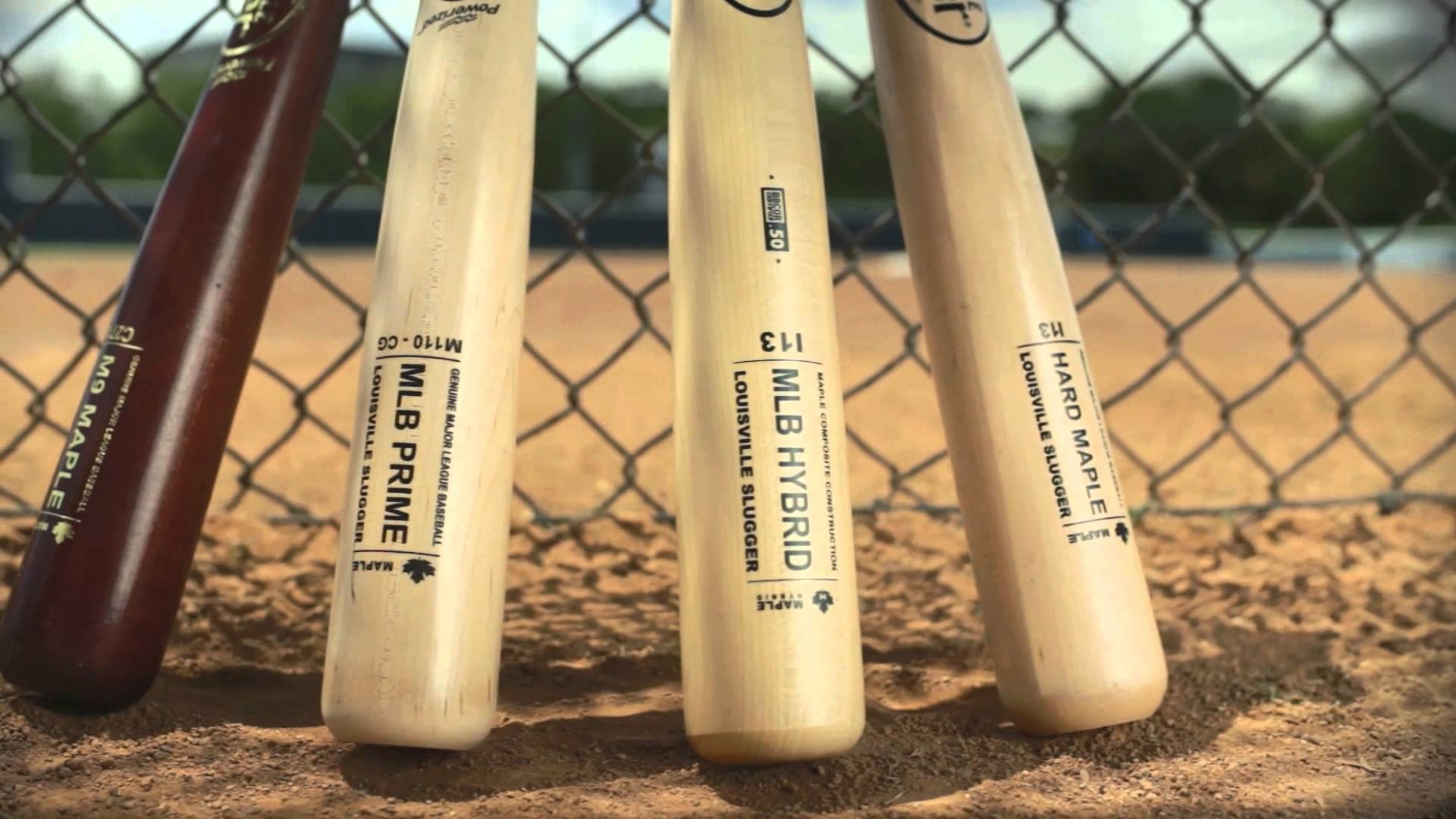 Baseball Bat Wallpaper 64 Images