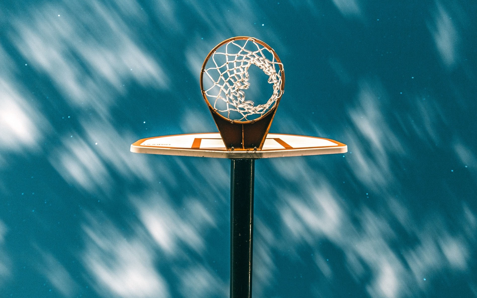 1920x1200  Portable basketball hoop HD wallpaper | HD Latest Wallpapers